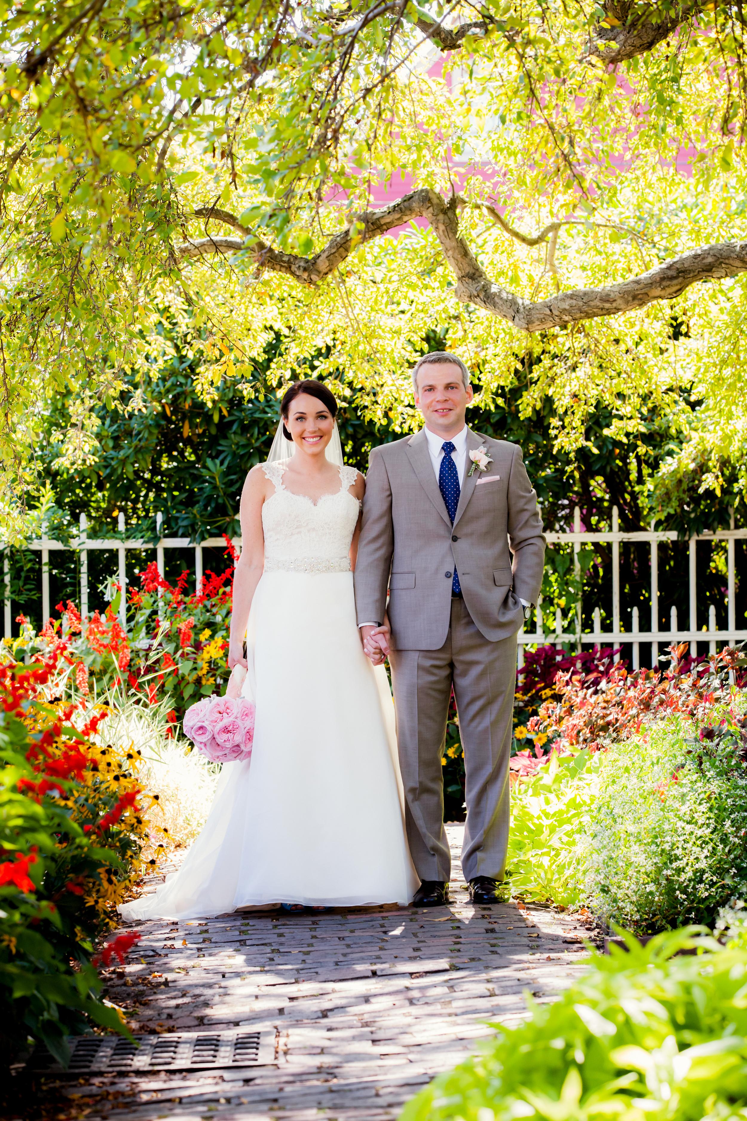 Mark & Lauren106 (2).jpg