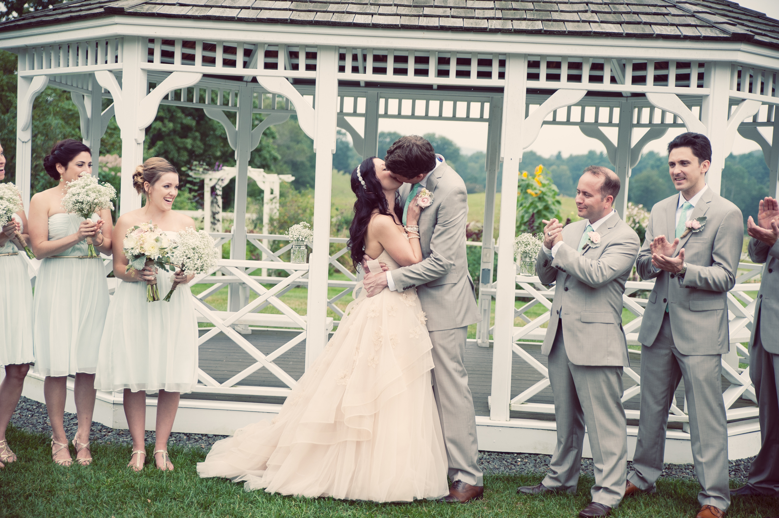 Carly and Bob_StacyCatenaEvents31.jpg