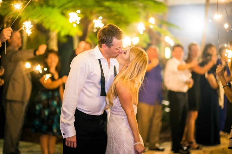 Champagne-and-Blush-Fort-Myers-Wedding_0052.jpg