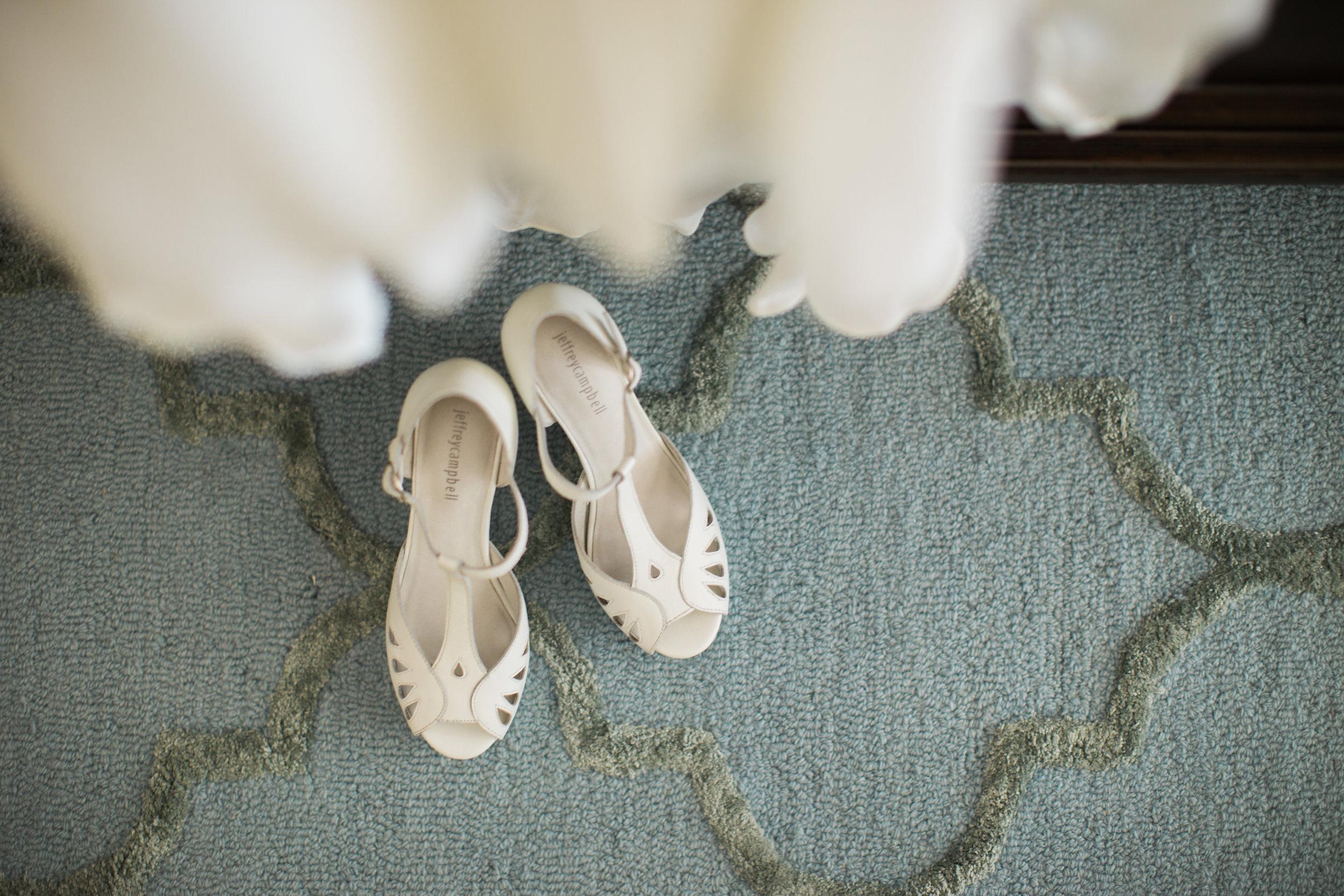 Our-Wedding-Photos-0048 (2).jpg