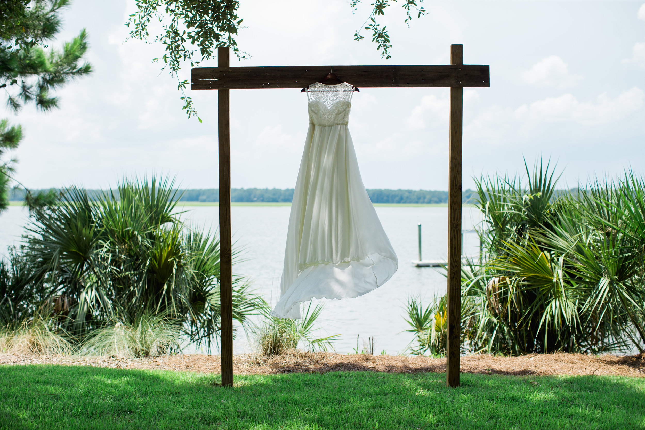 Our-Wedding-Photos-0059 (2).jpg