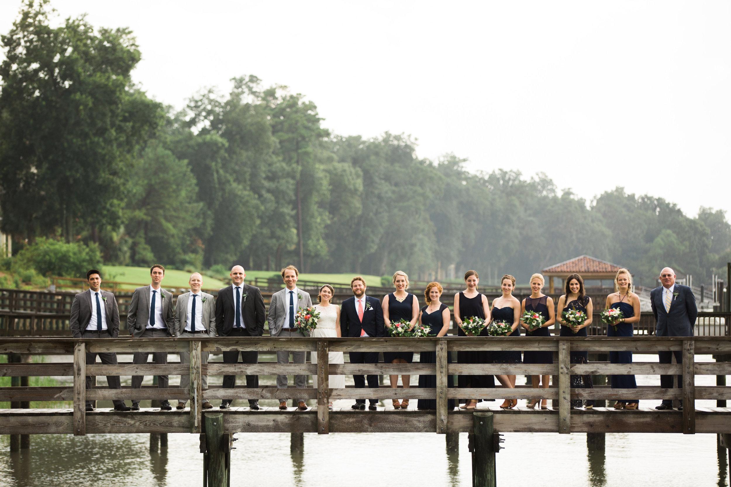 Our-Wedding-Photos-0628 (2).jpg