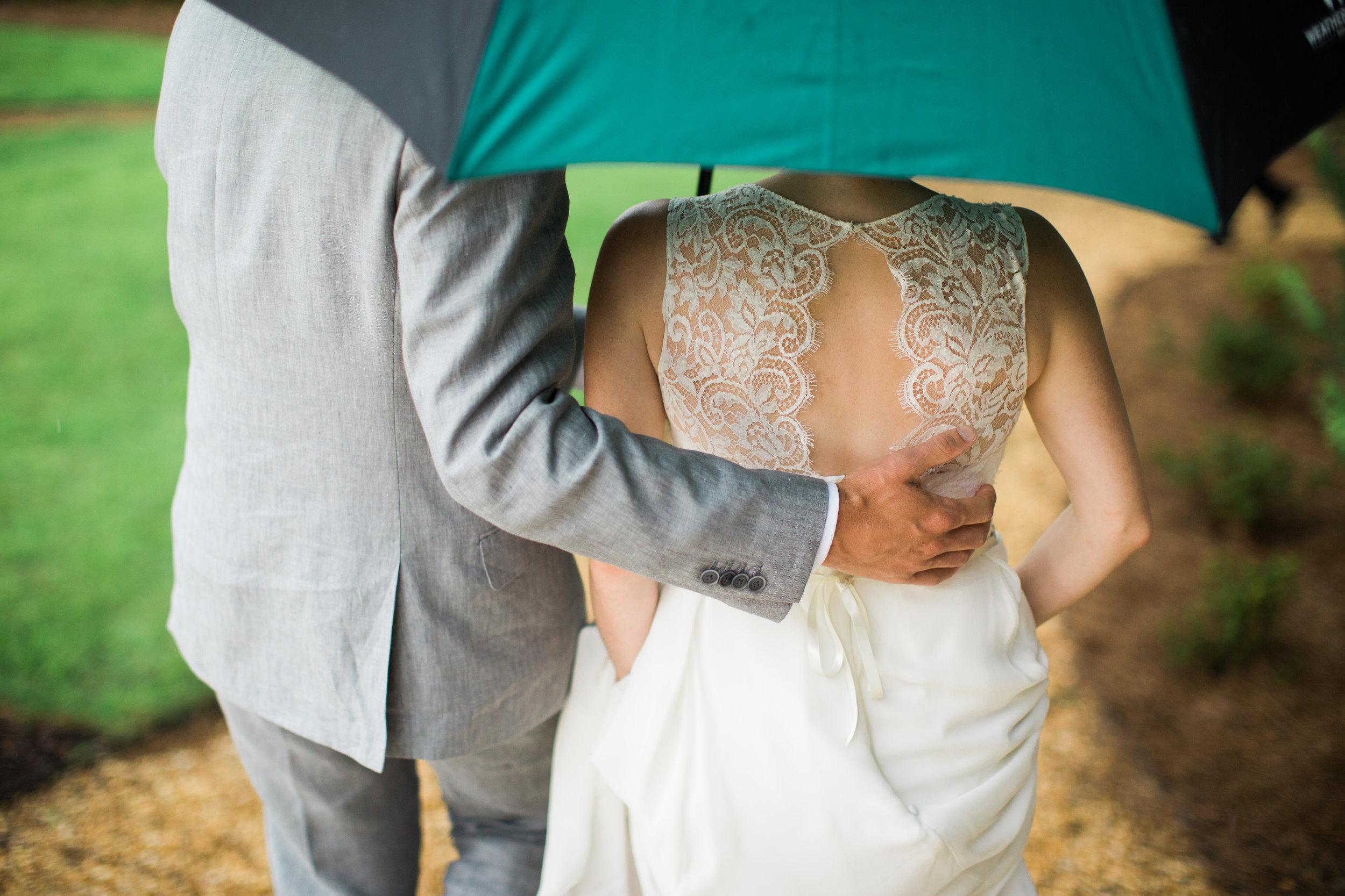 Our-Wedding-Photos-0646 (2).jpg