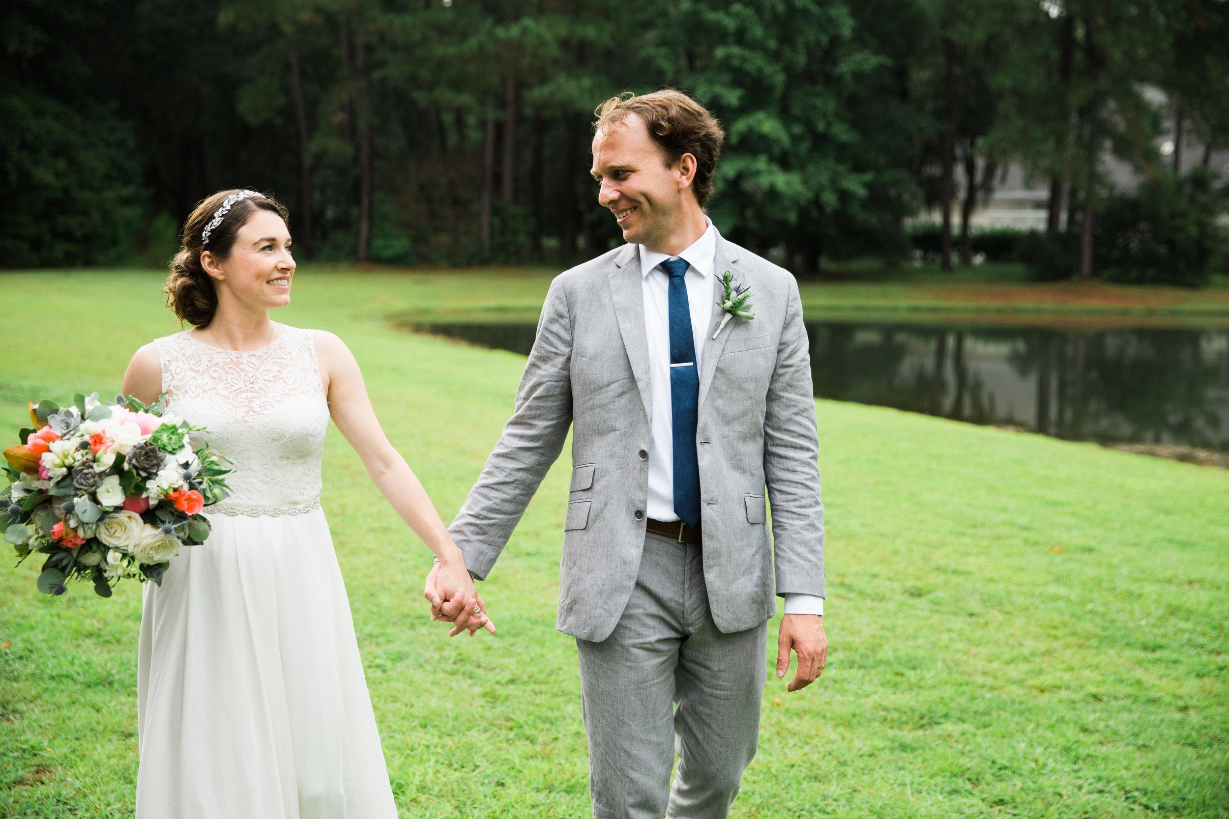 Our-Wedding-Photos-0722 (2).jpg