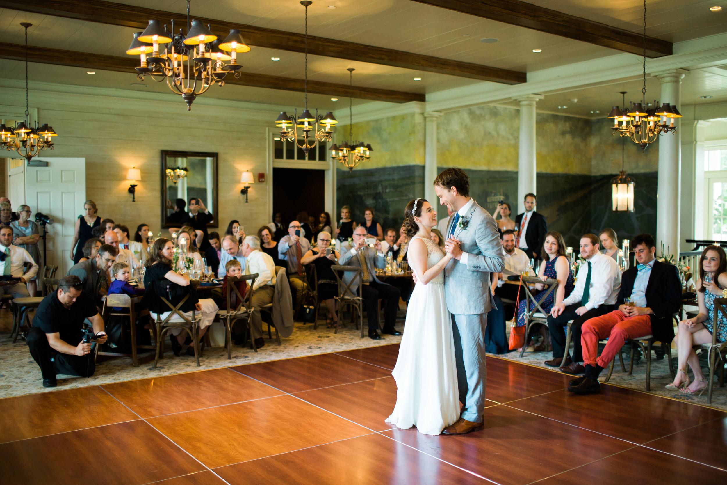 Our-Wedding-Photos-0868 (2).jpg