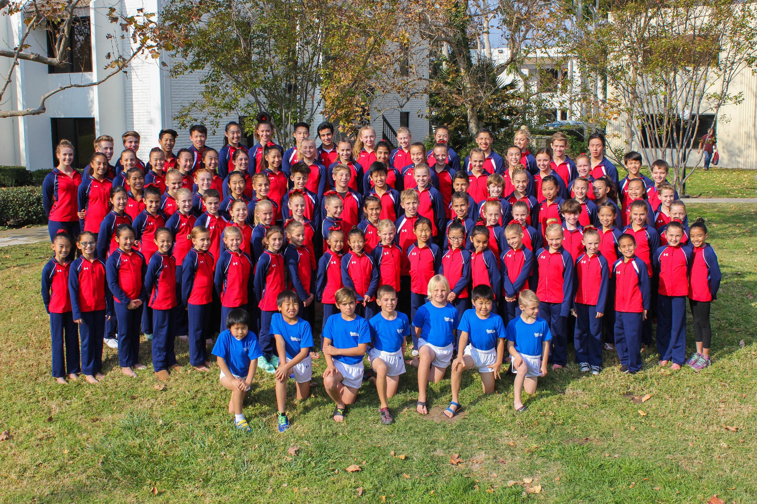 20171216_SCGTC_Team-017.jpg