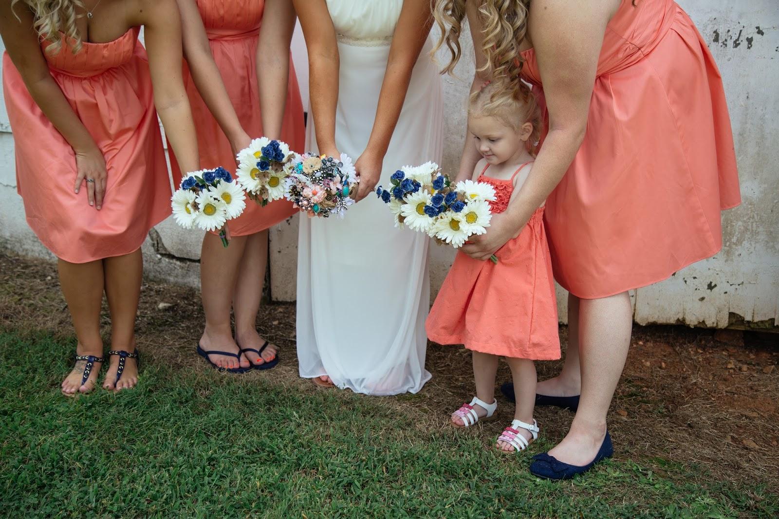 moore+wedding-16.jpg