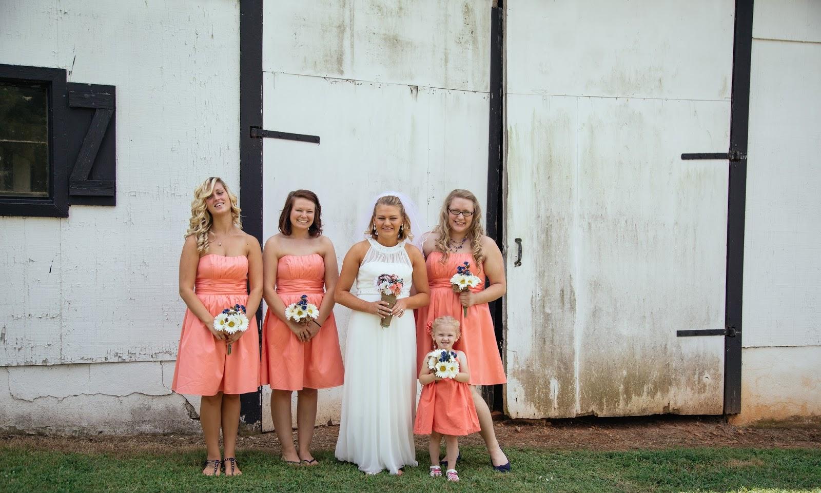 moore+wedding-15.jpg