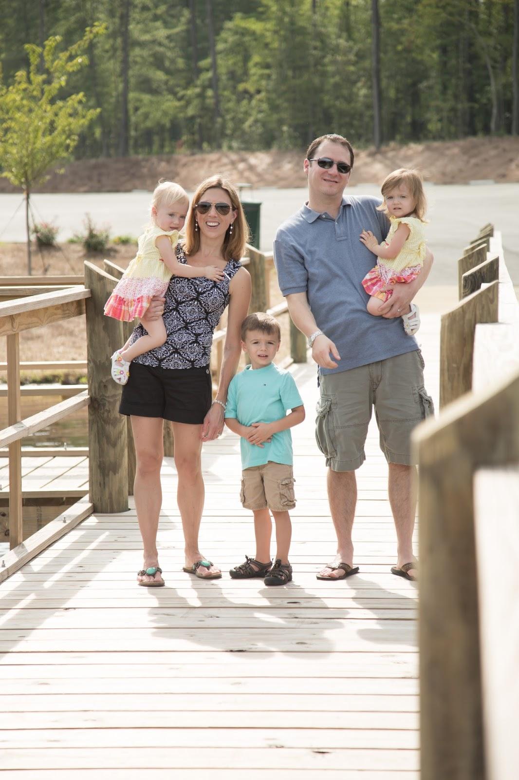 Hagge+Family+blog-48.jpg
