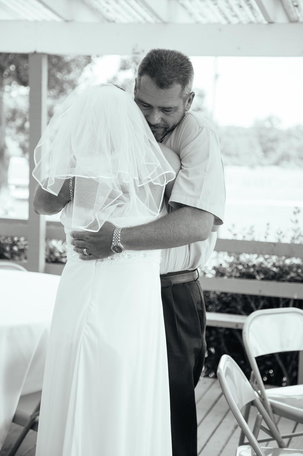 moore+wedding-12.jpg