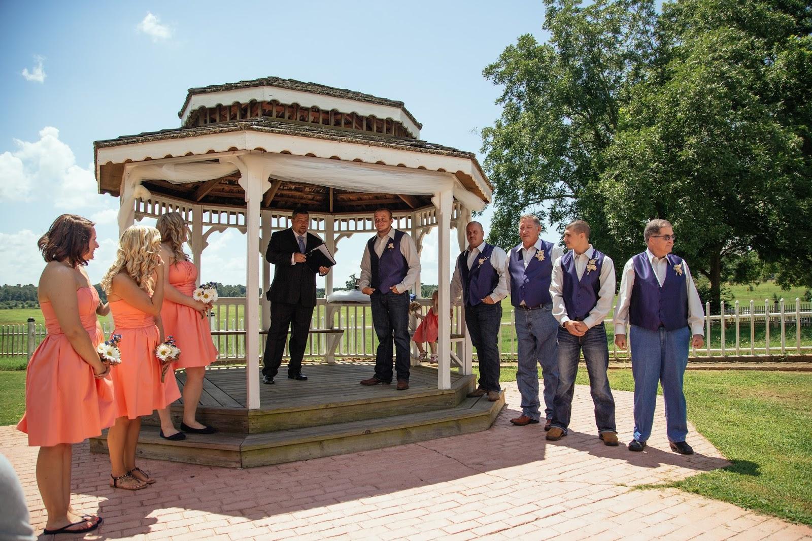 moore+wedding-26.jpg