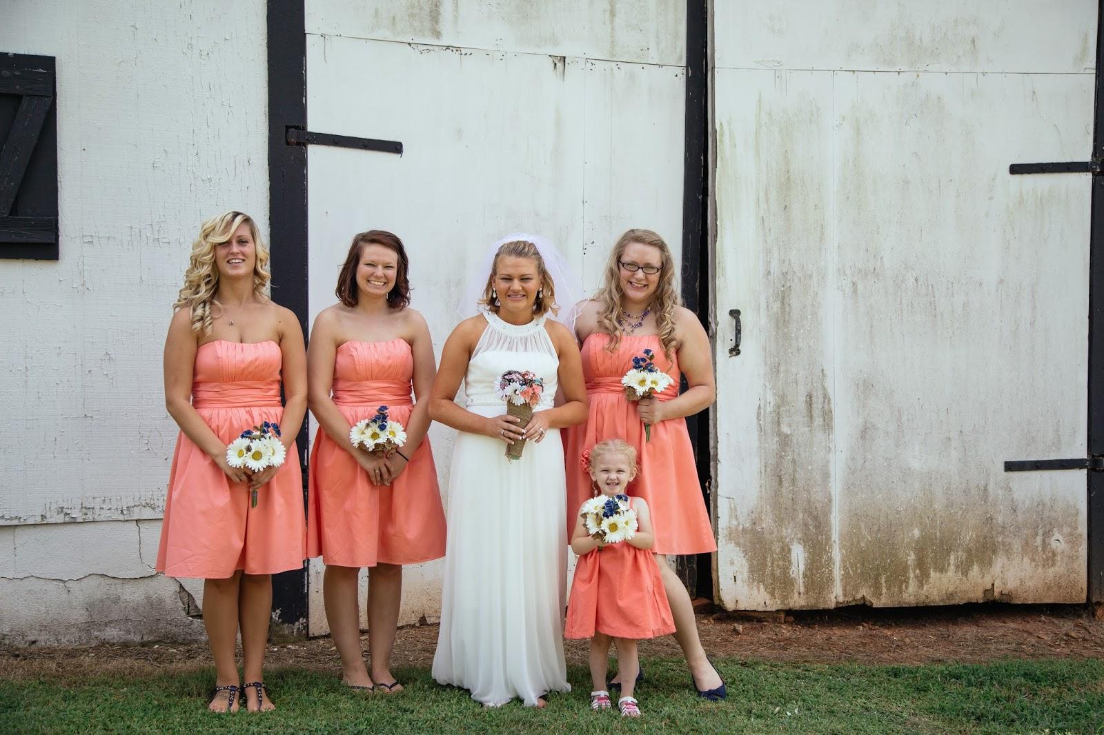moore+wedding-14.jpg