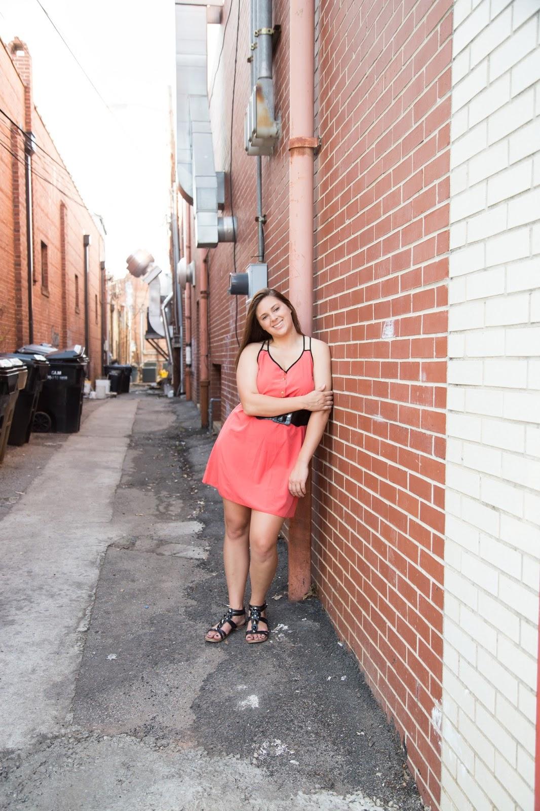 baylee+blog-16.jpg