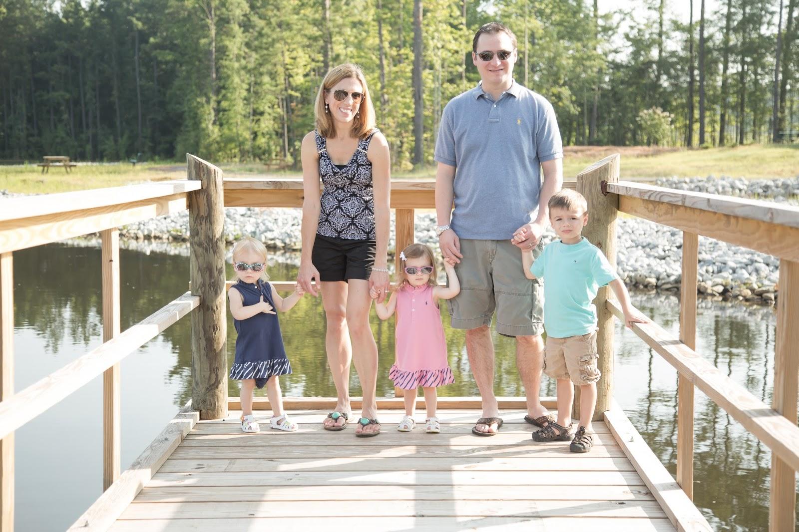 Hagge+Family+blog-13.jpg