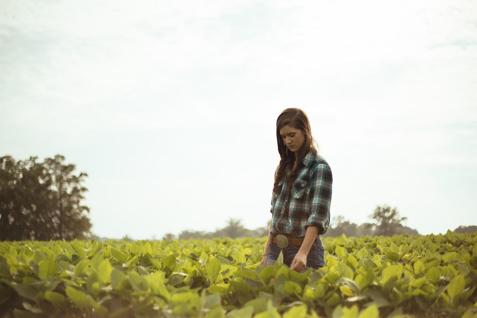 baylee+ivy+blog-9.jpg