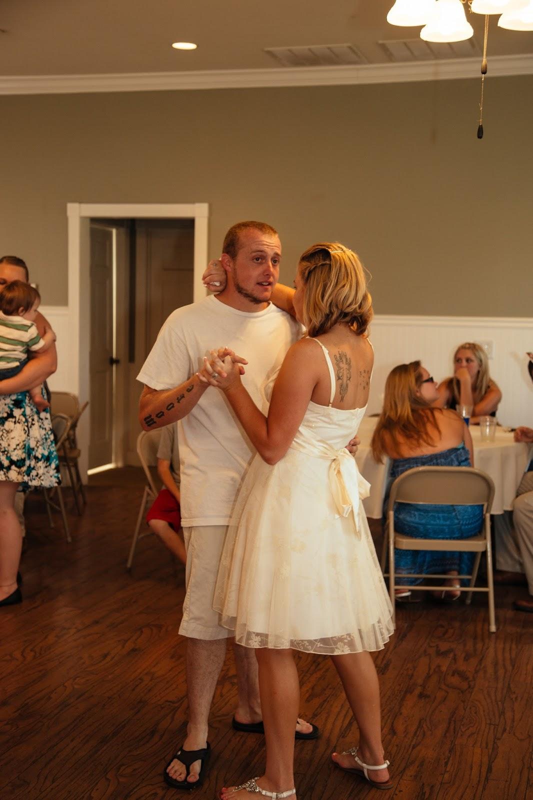 moore+wedding-74.jpg