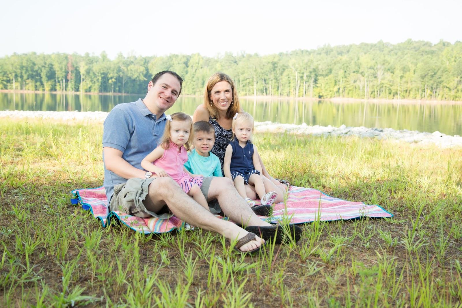Hagge+Family+blog-3.jpg