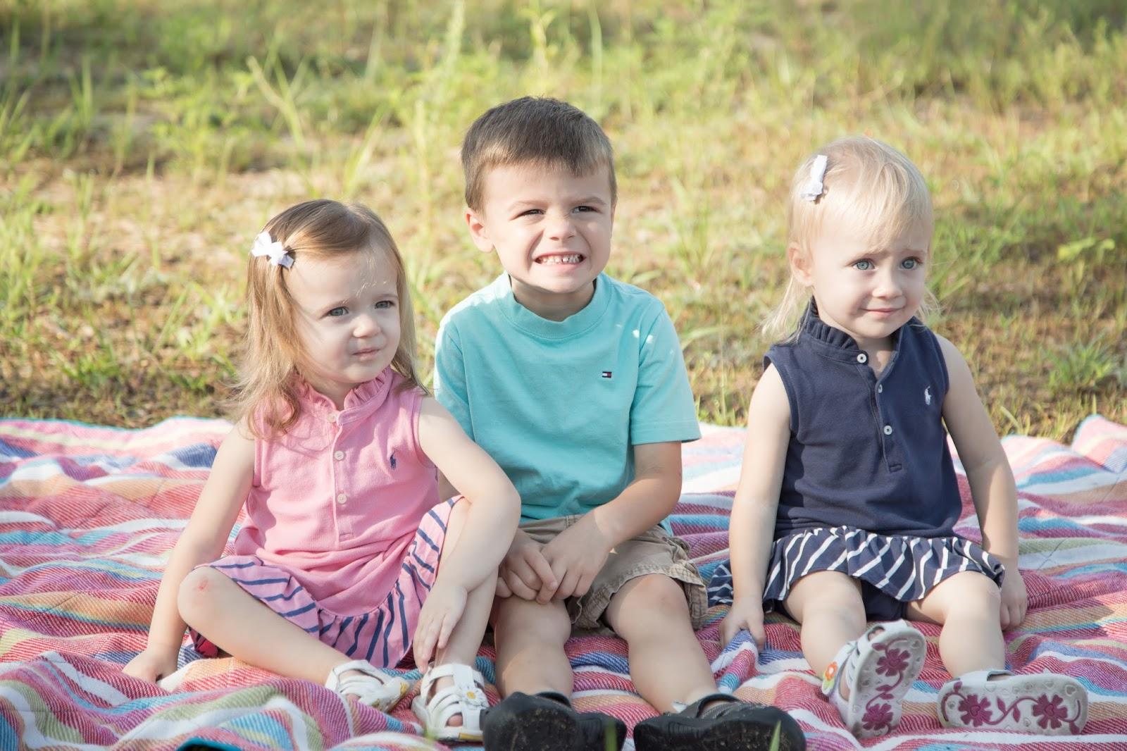 Hagge+Family+blog-5.jpg
