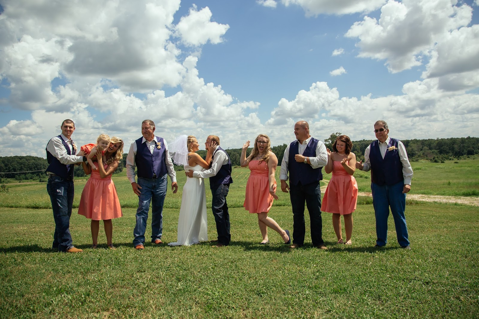 moore+wedding-55.jpg