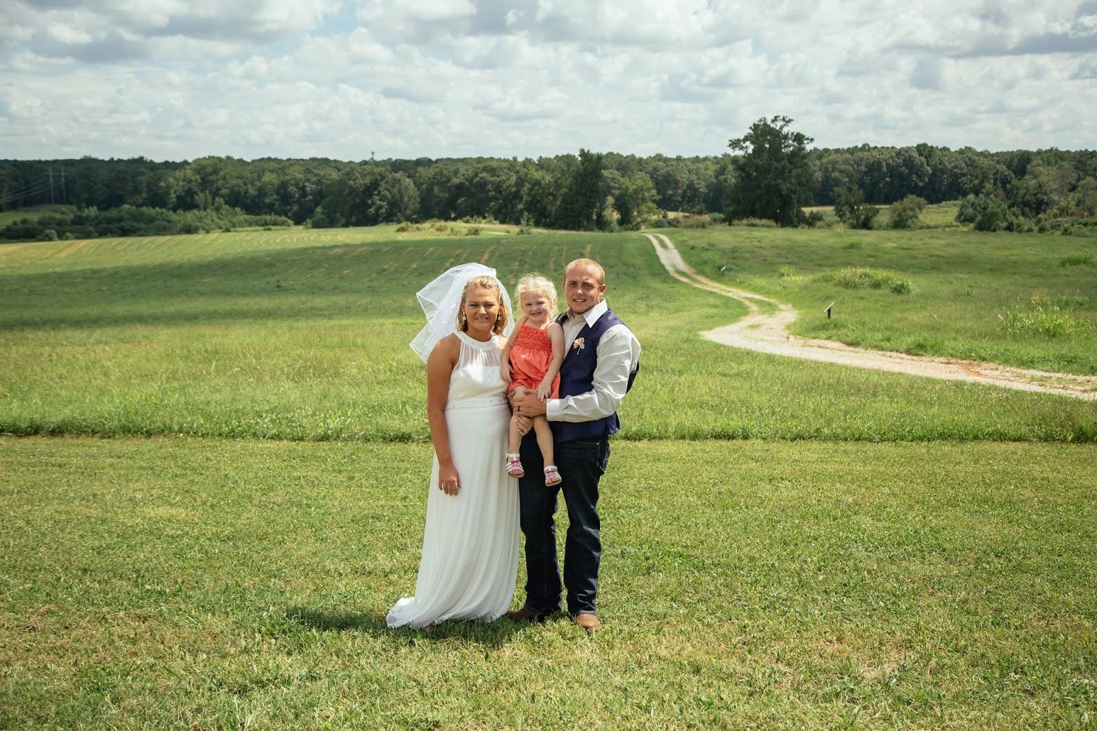 moore+wedding-58.jpg