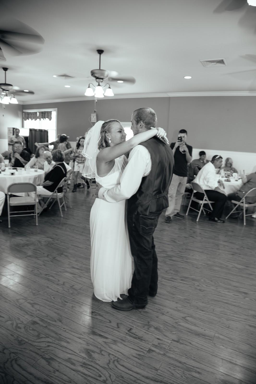 moore+wedding-62.jpg