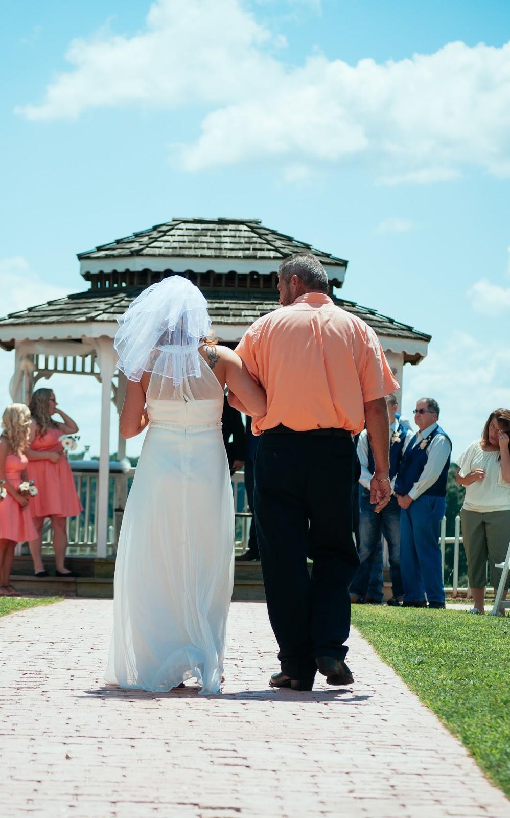 moore+wedding-77.jpg