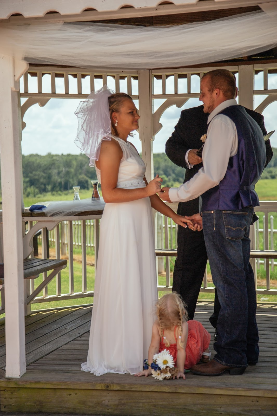 moore+wedding-34.jpg