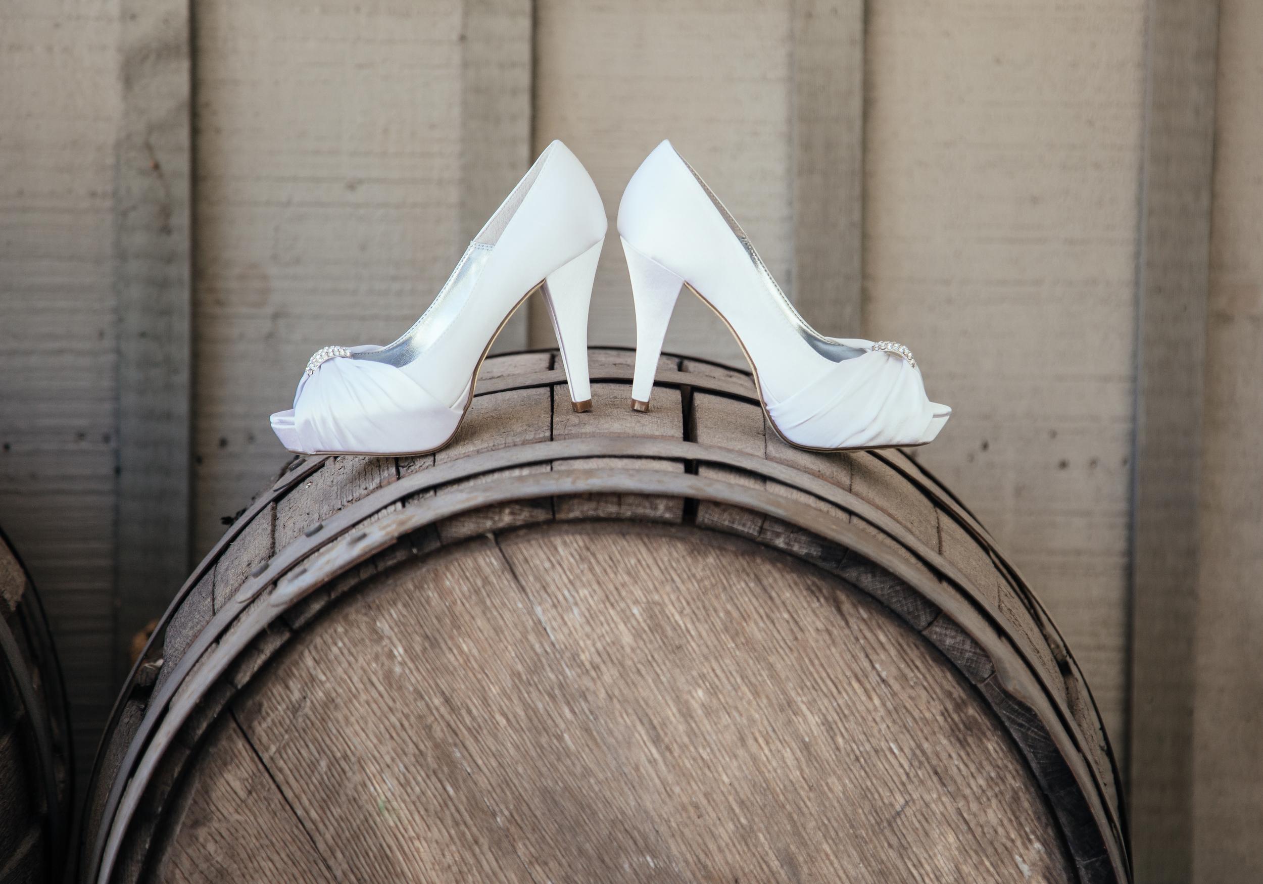 mitchell wedding blog-3.jpg