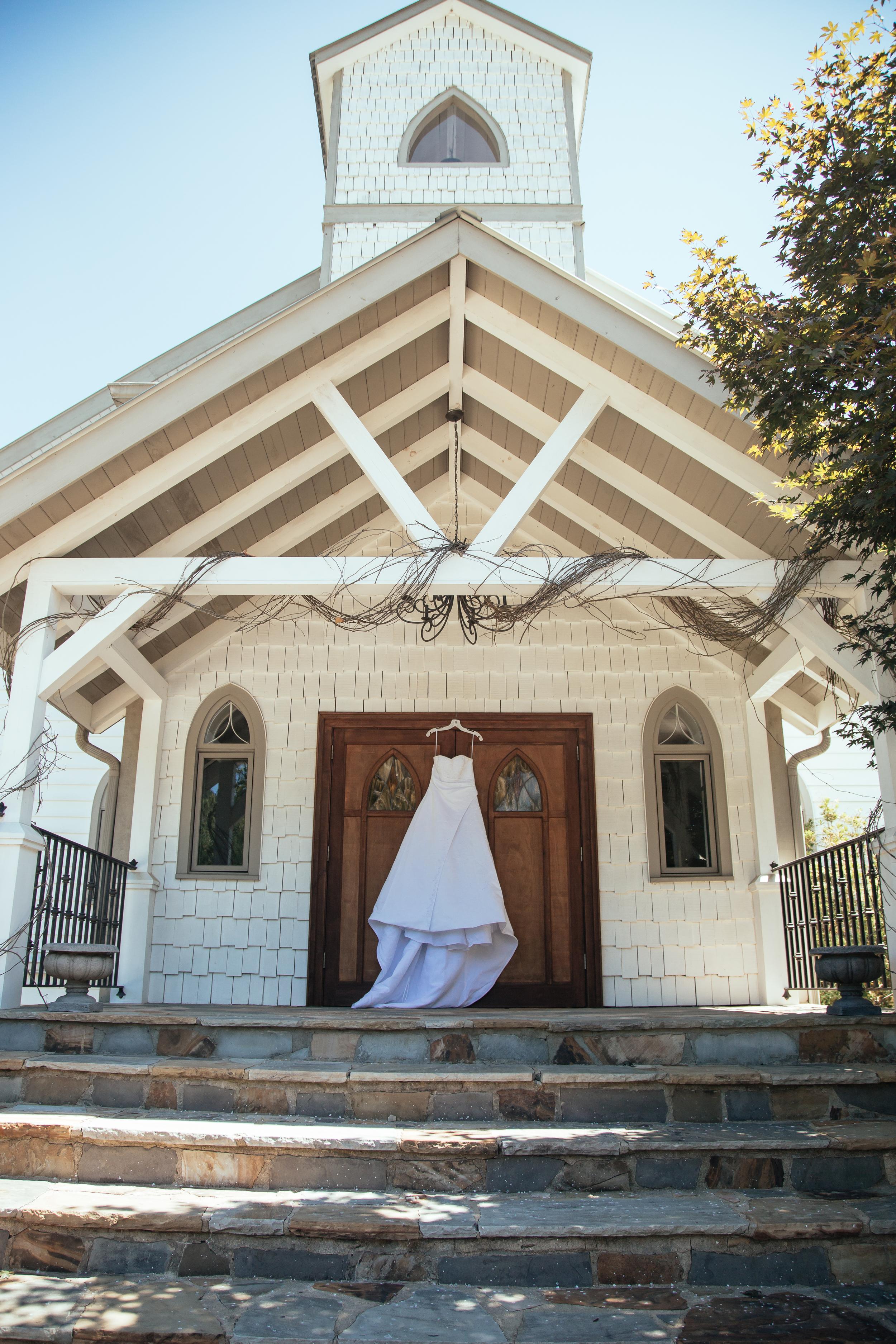 mitchell wedding blog-4.jpg