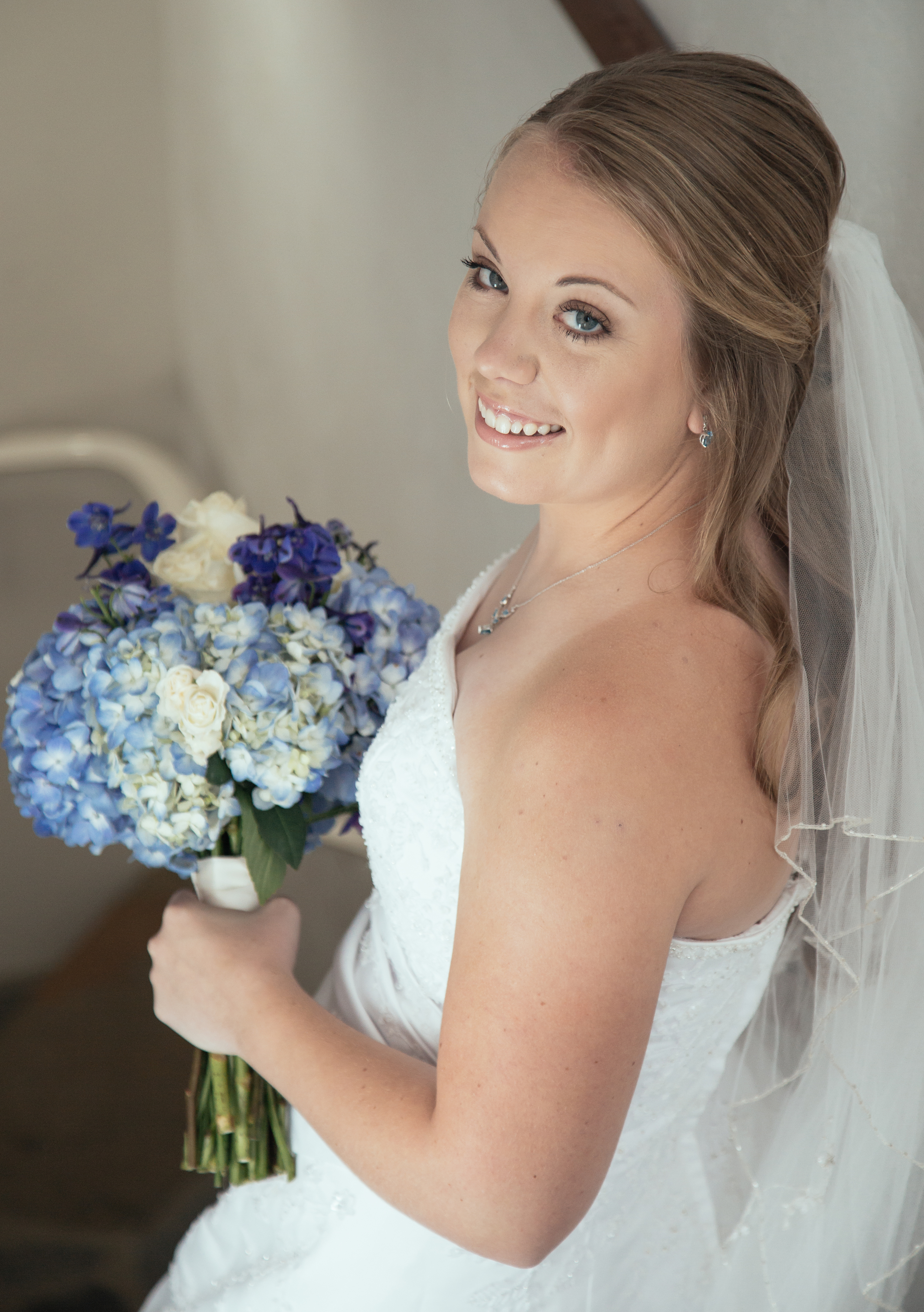 mitchell wedding blog-19.jpg