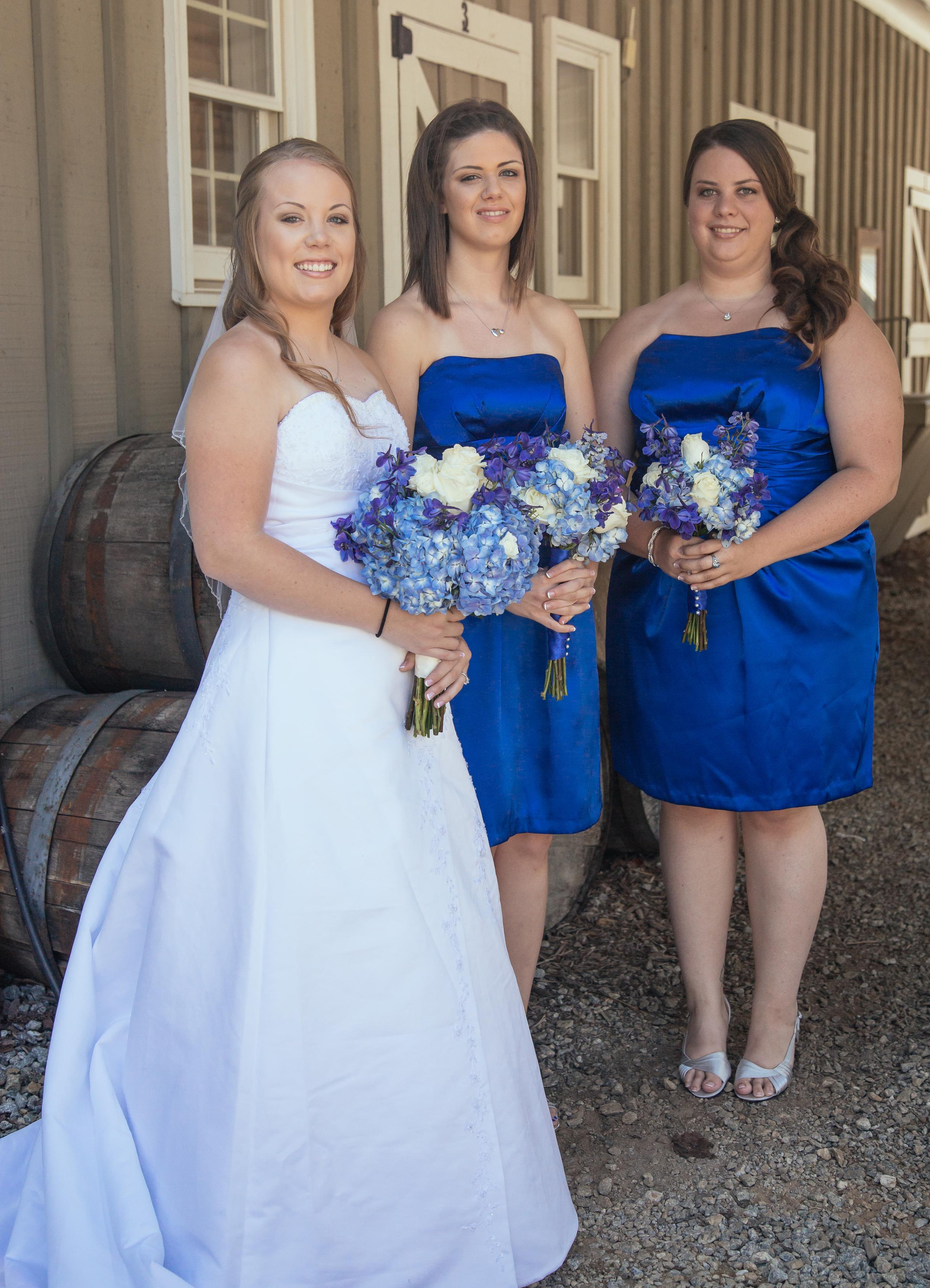 mitchell wedding blog-24.jpg