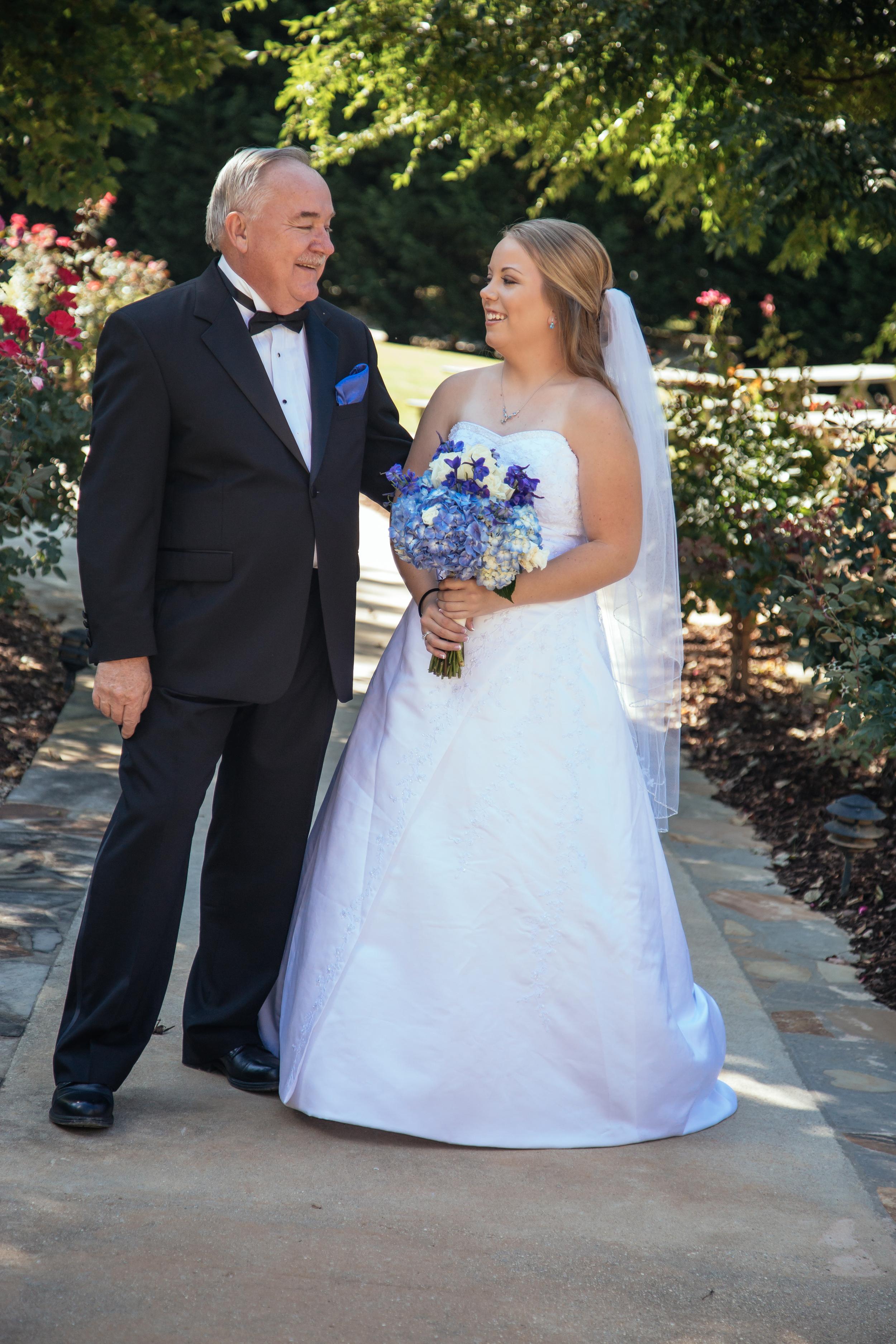 mitchell wedding blog-28.jpg