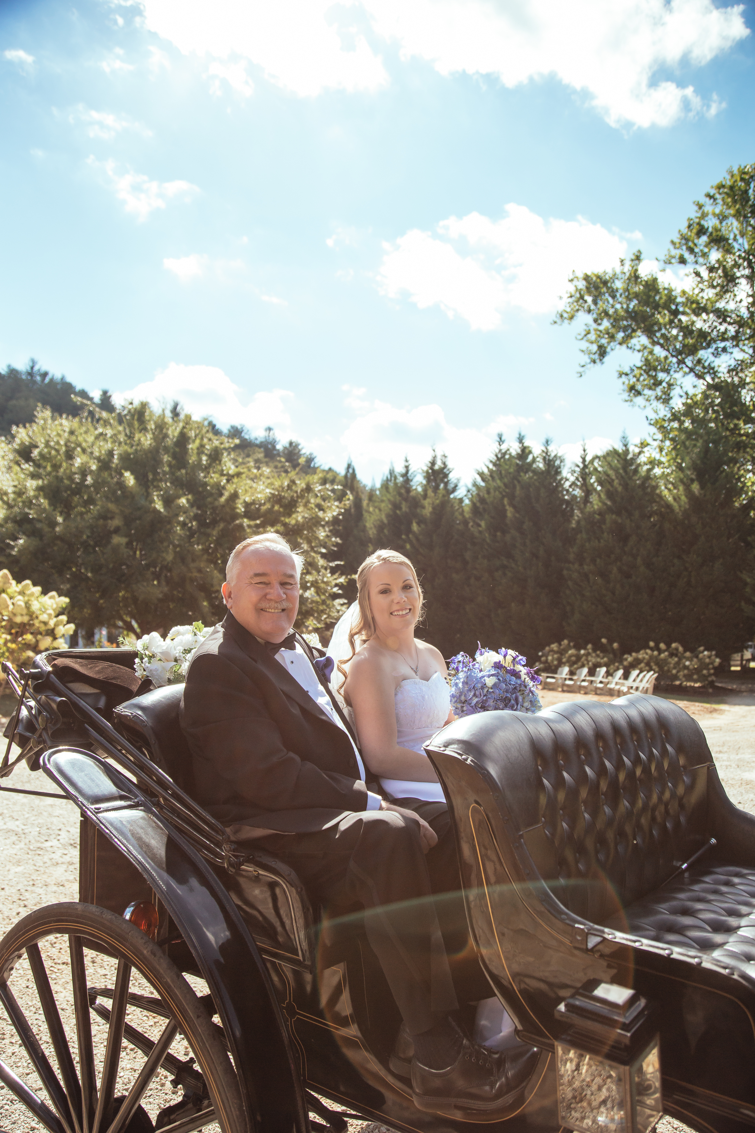 mitchell wedding blog-31.jpg
