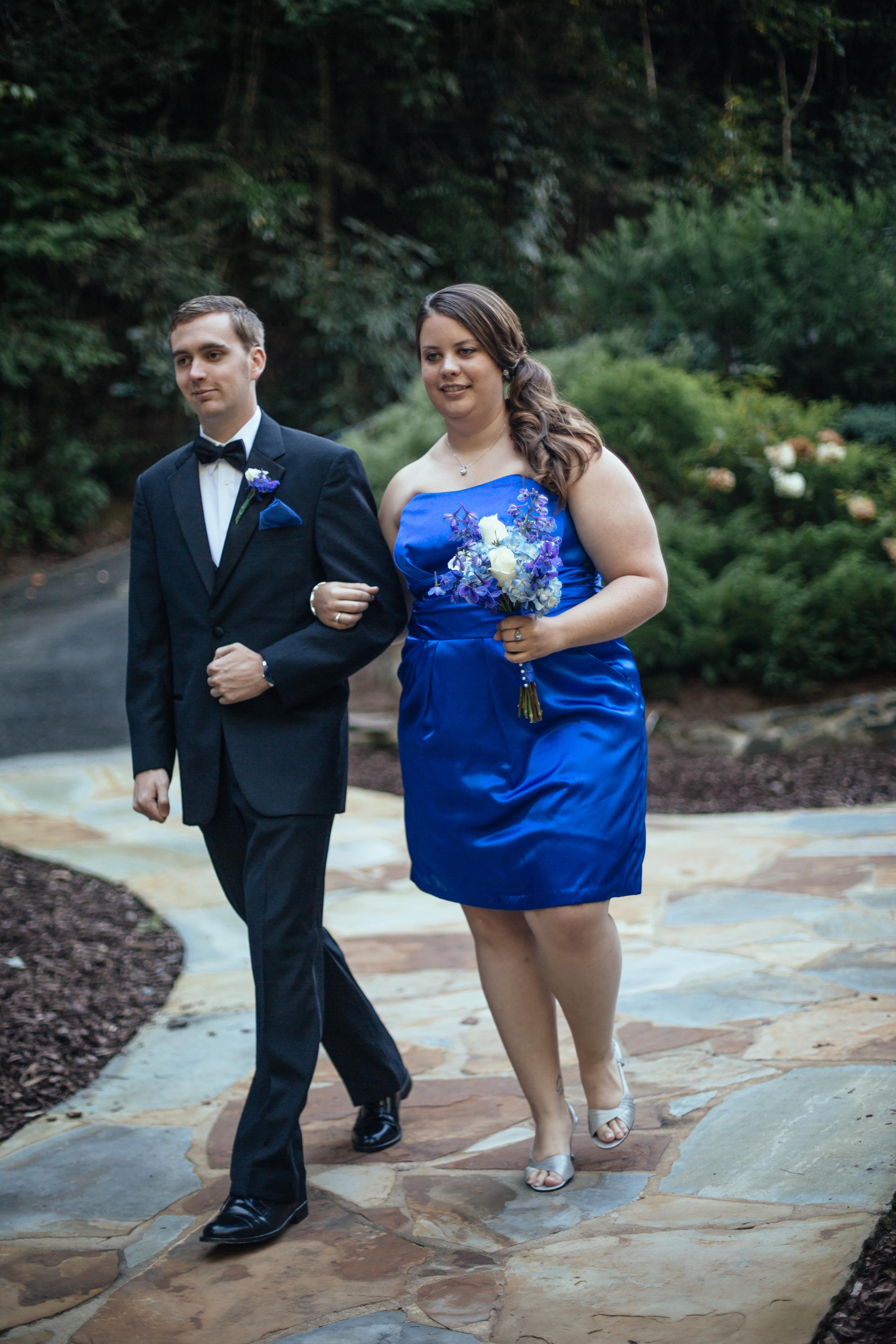 mitchell wedding blog-33.jpg
