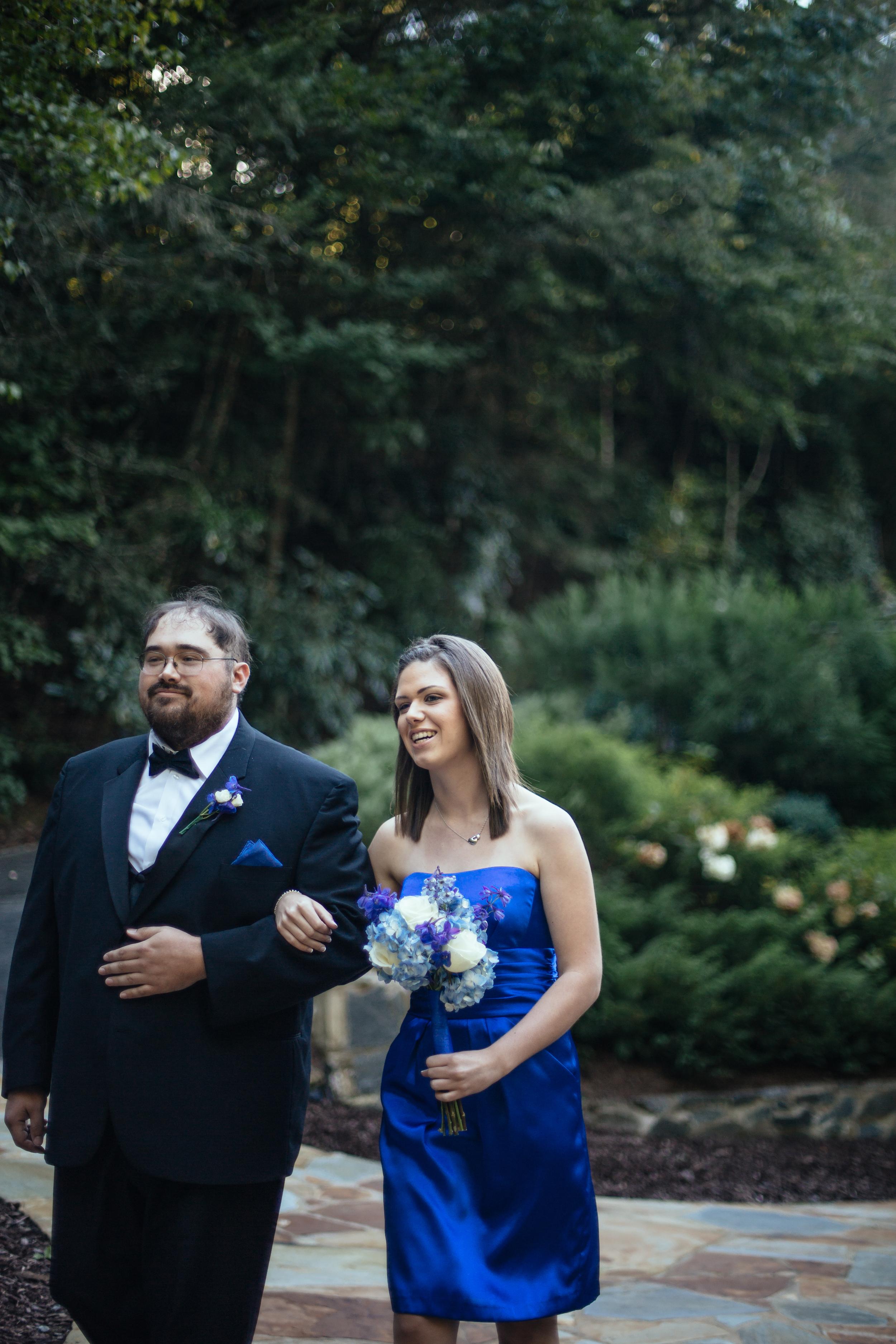mitchell wedding blog-34.jpg