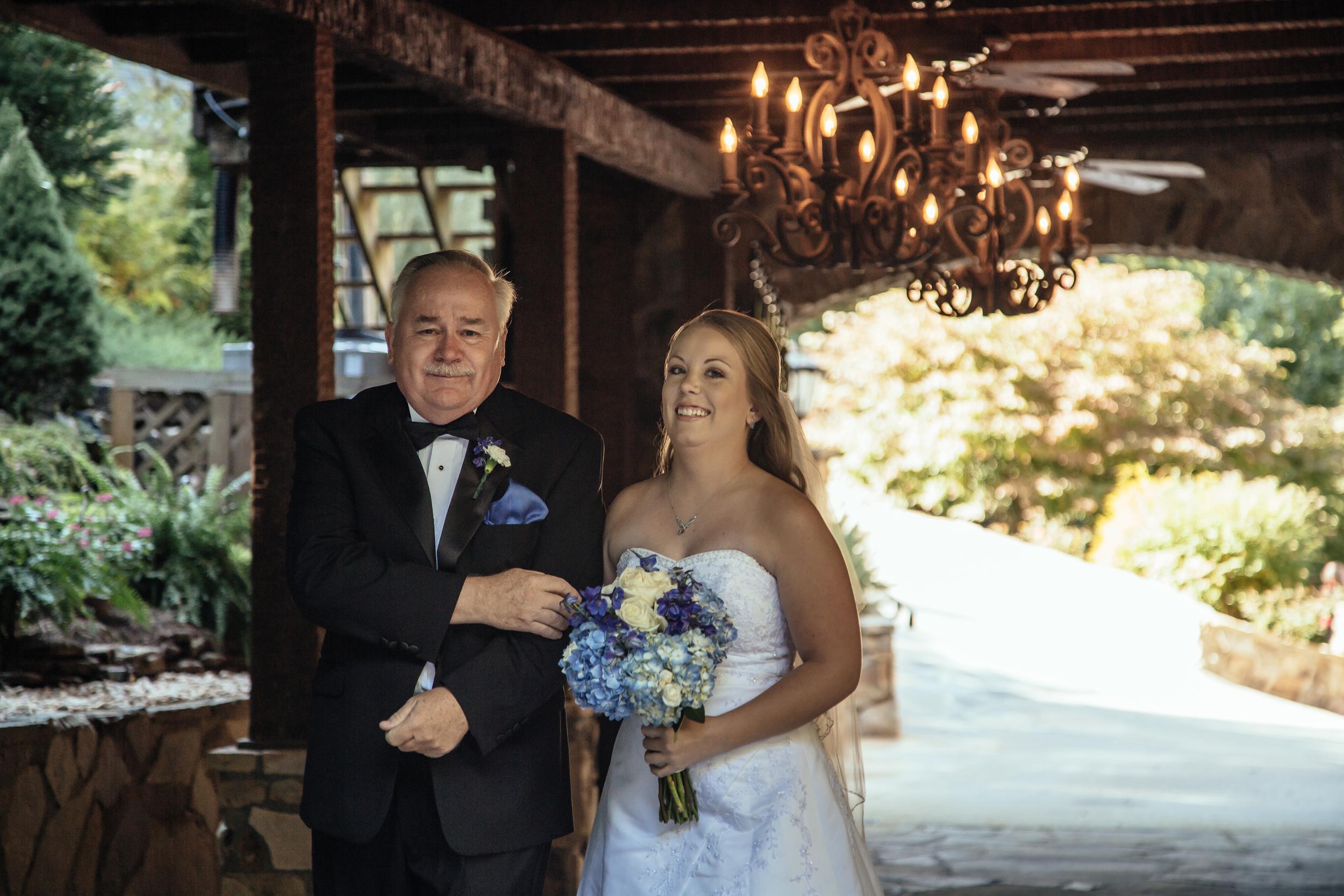 mitchell wedding blog-70.jpg