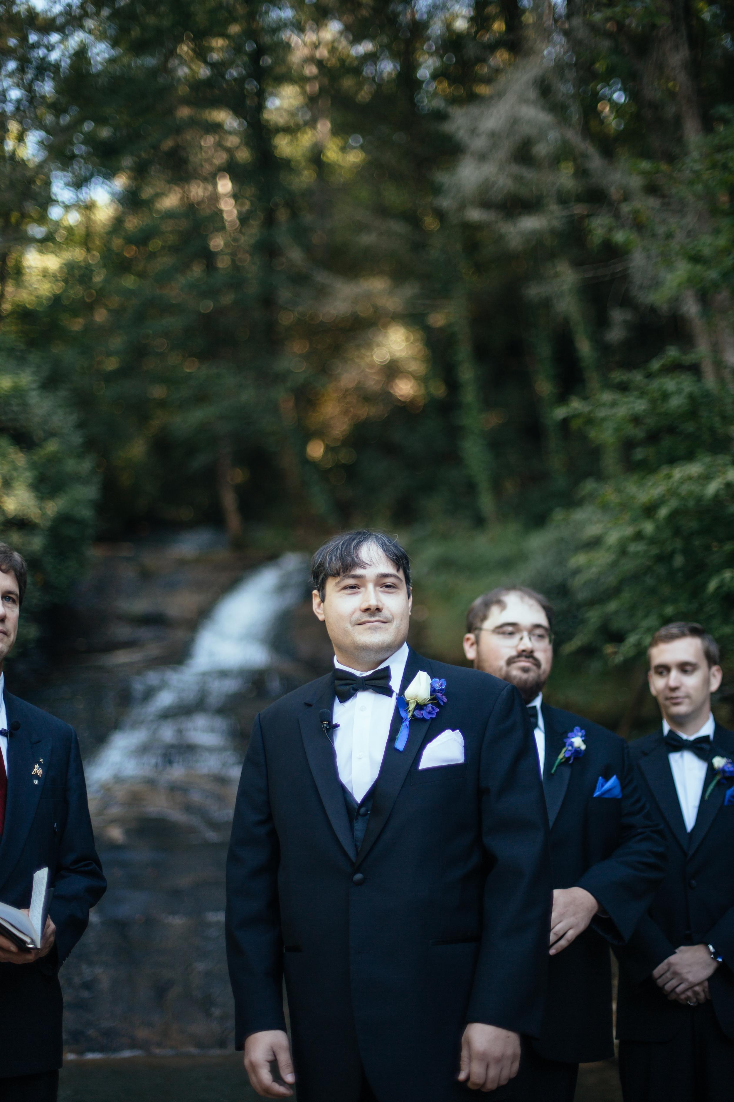 mitchell wedding blog-35.jpg