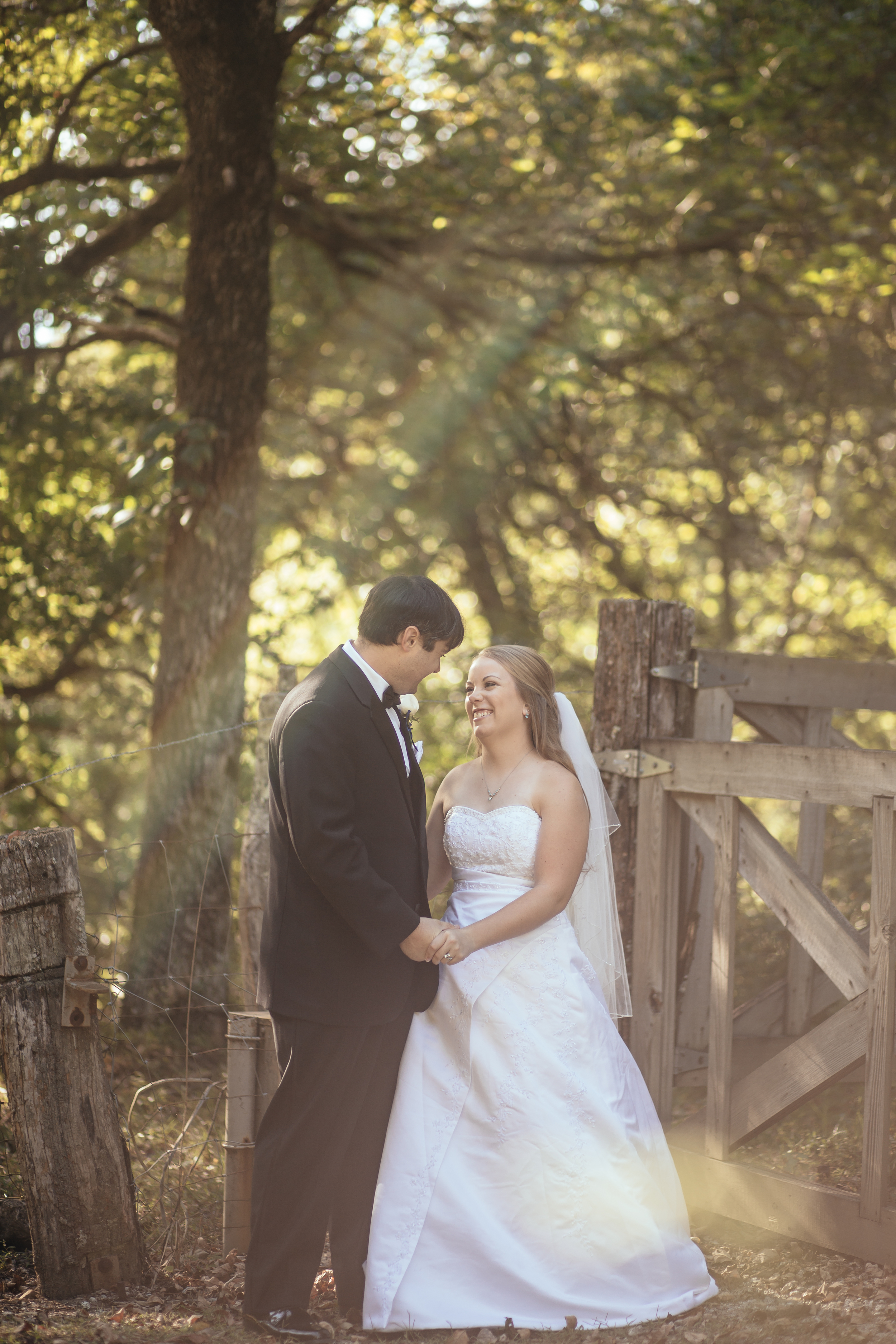 mitchell wedding blog-44.jpg