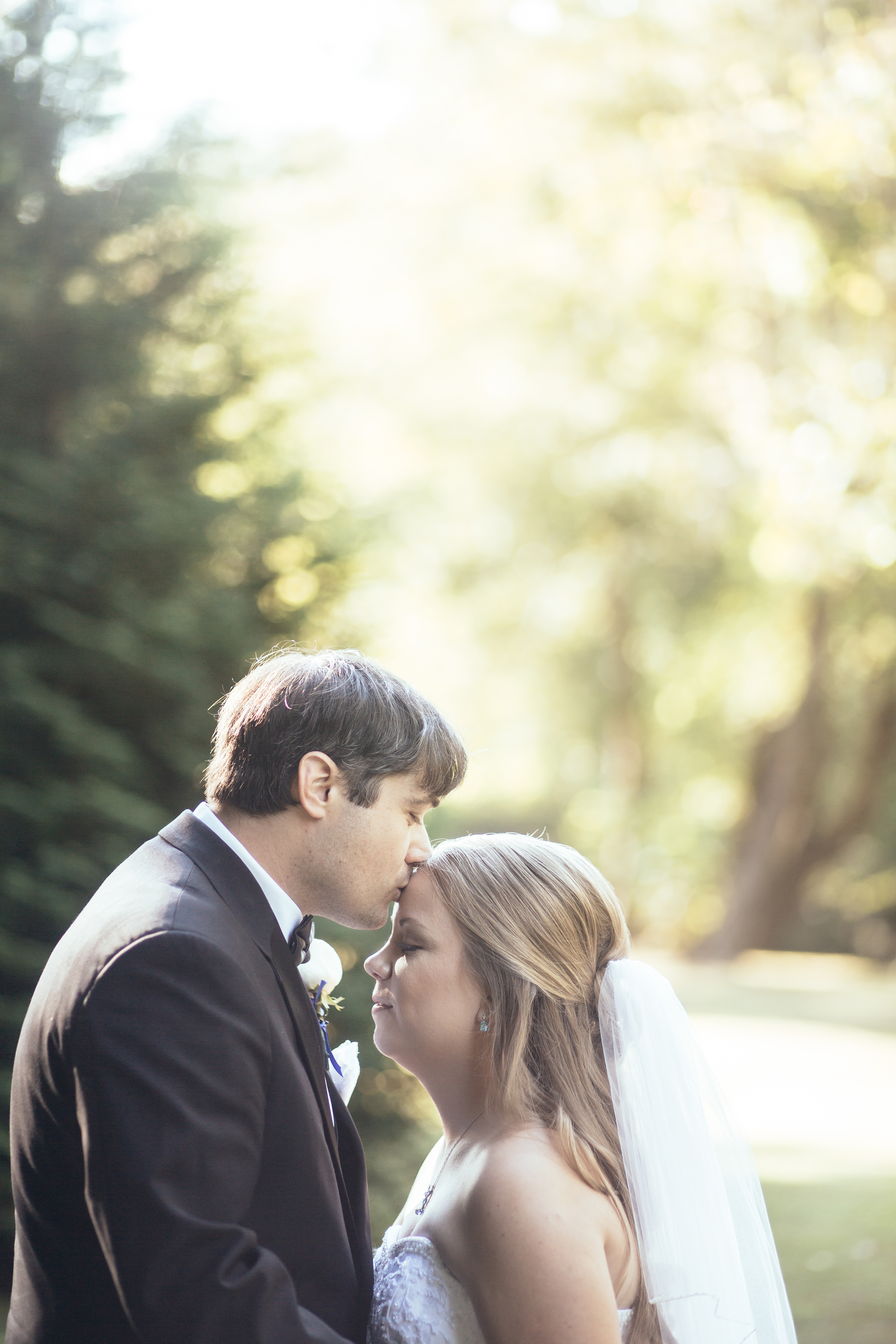 mitchell wedding blog-43.jpg