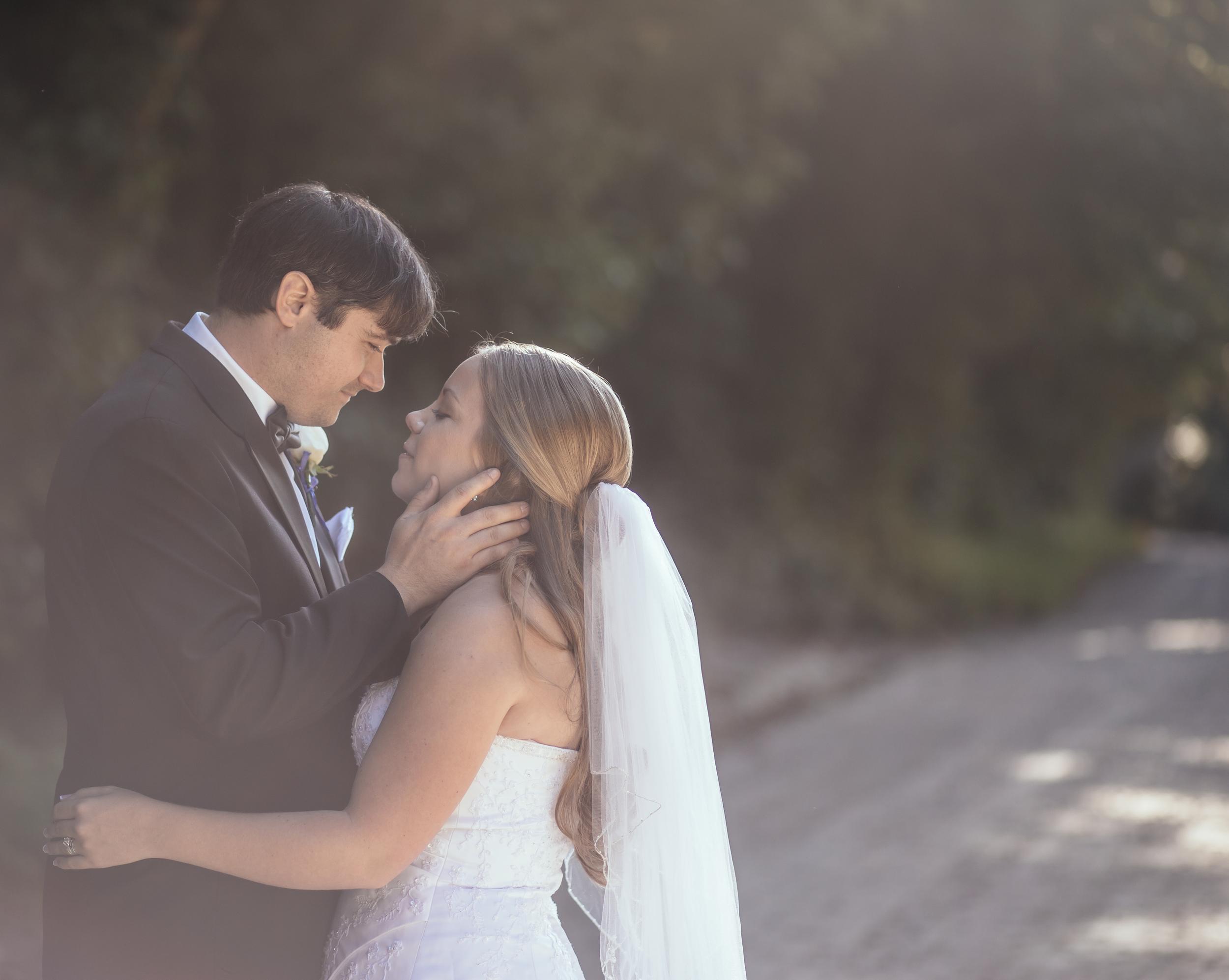 mitchell wedding blog-49.jpg
