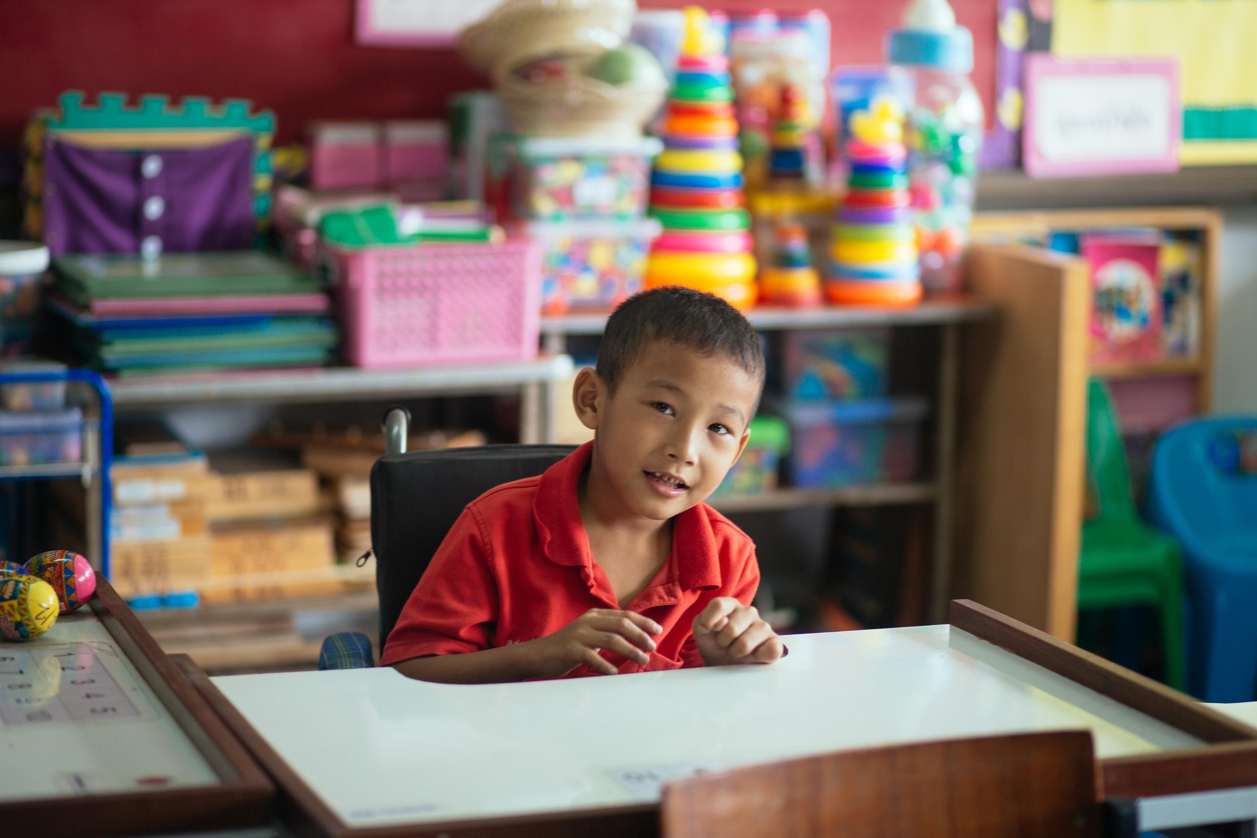 thailand cr fb-14.jpg