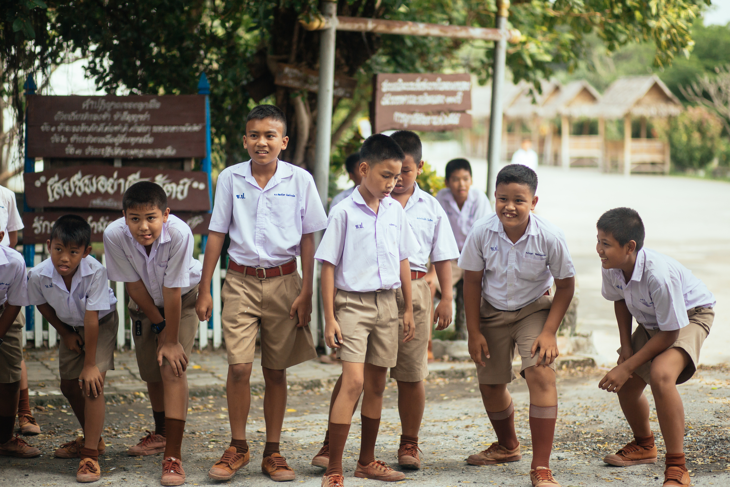 thailand cr fb-9.jpg