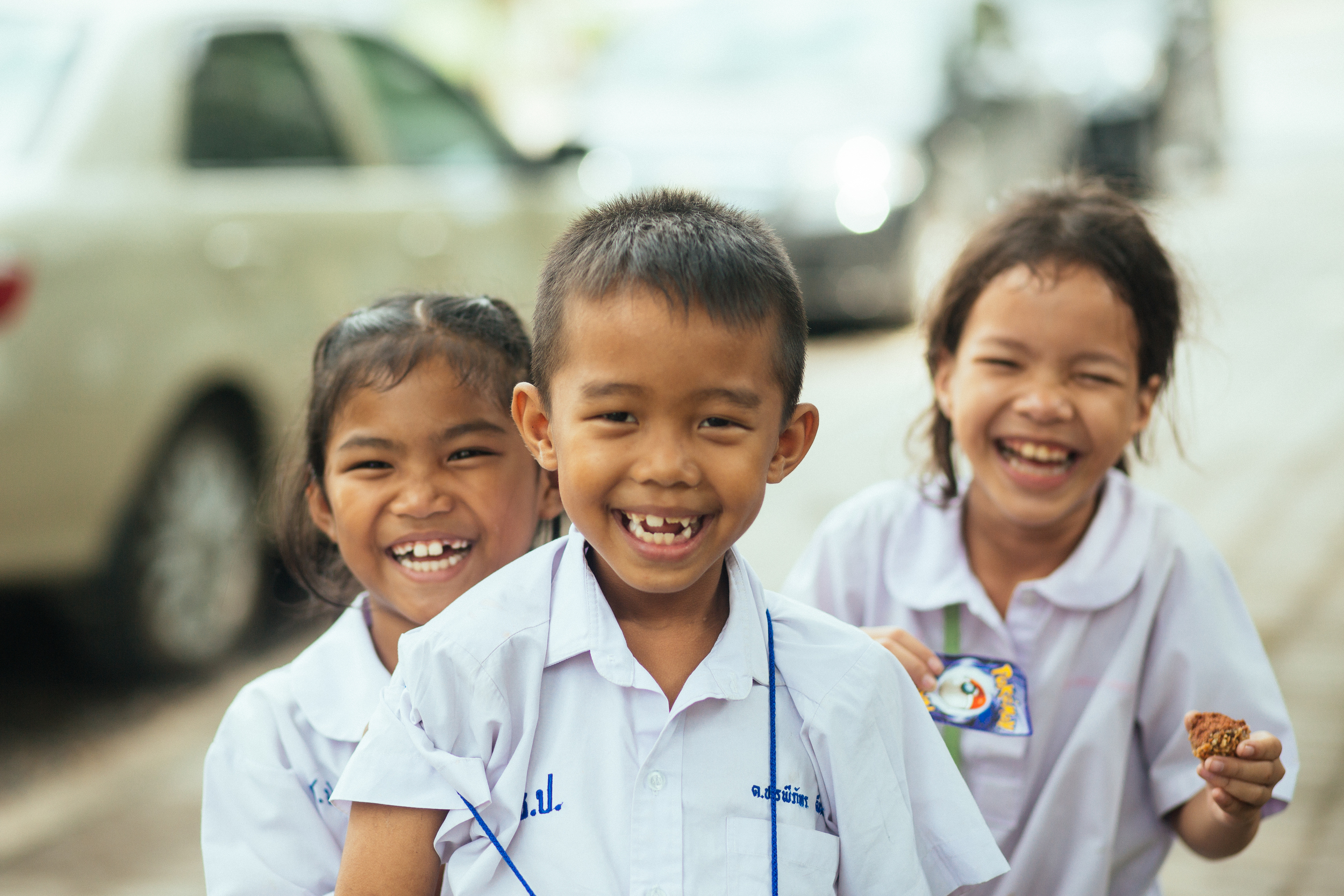 thailand cr fb-12.jpg
