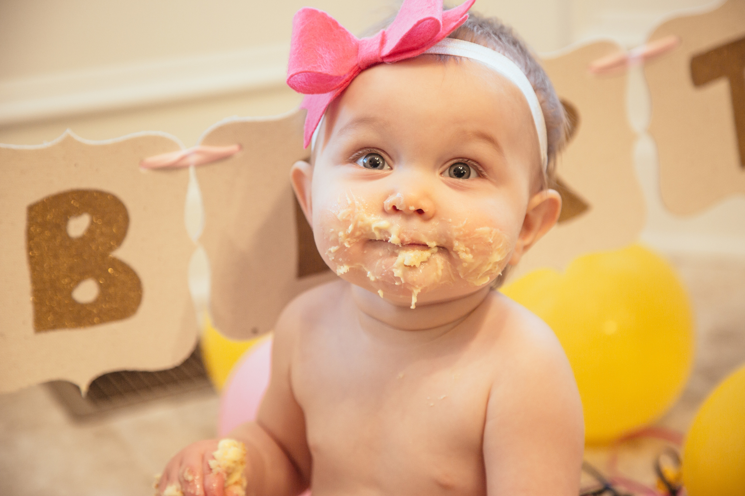 emery first birthday-71.jpg