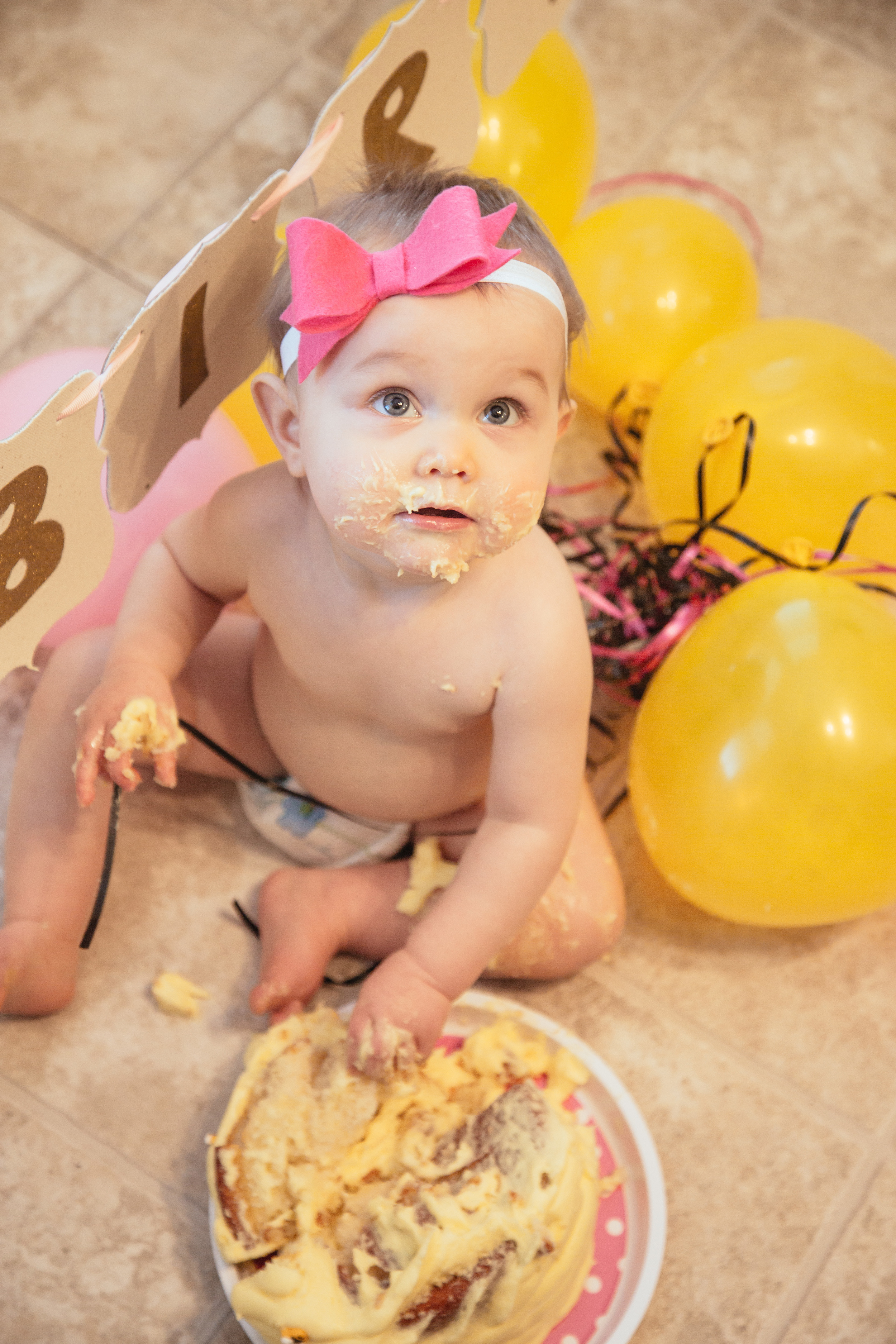 emery first birthday-85.jpg