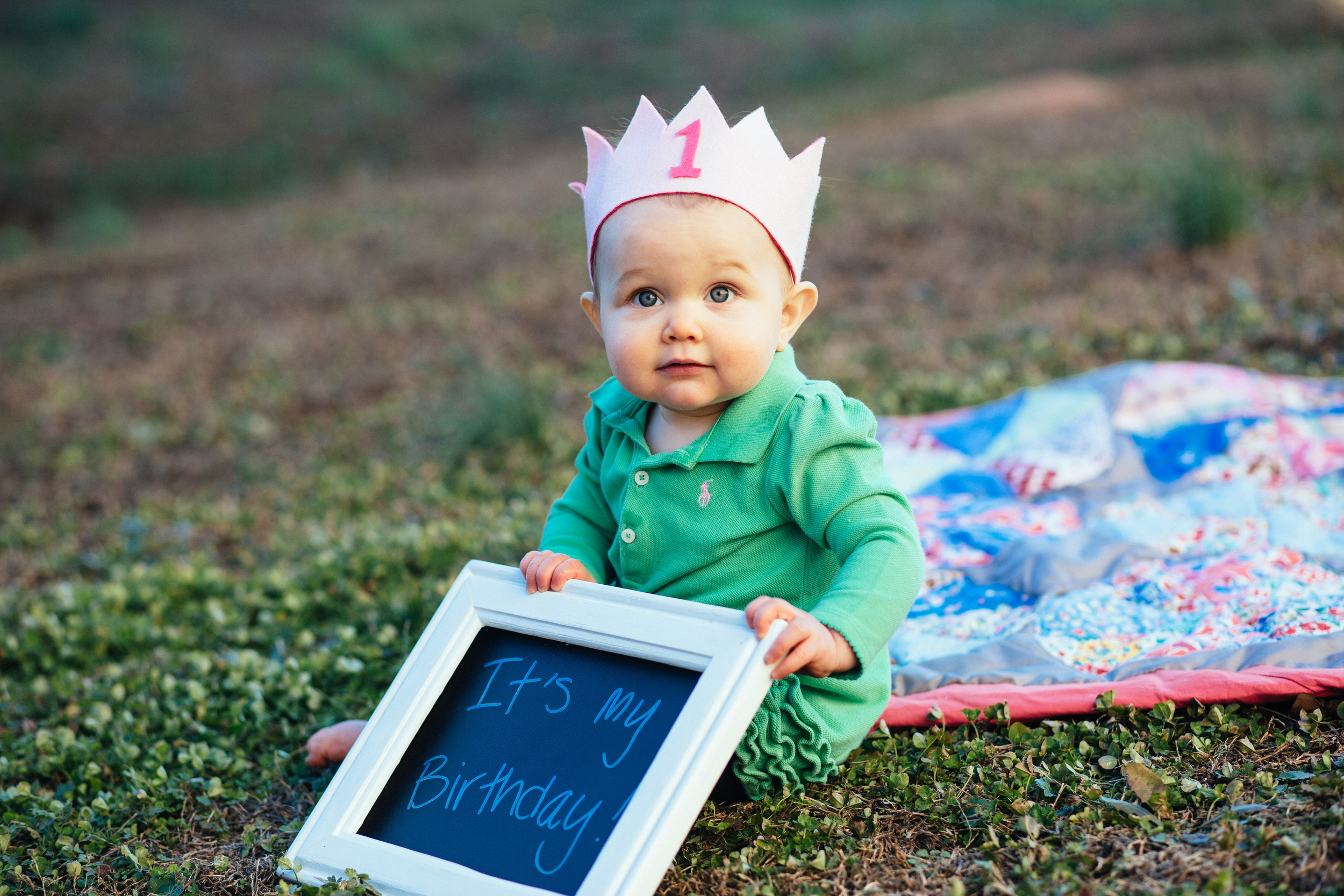 emery first birthday-32.jpg