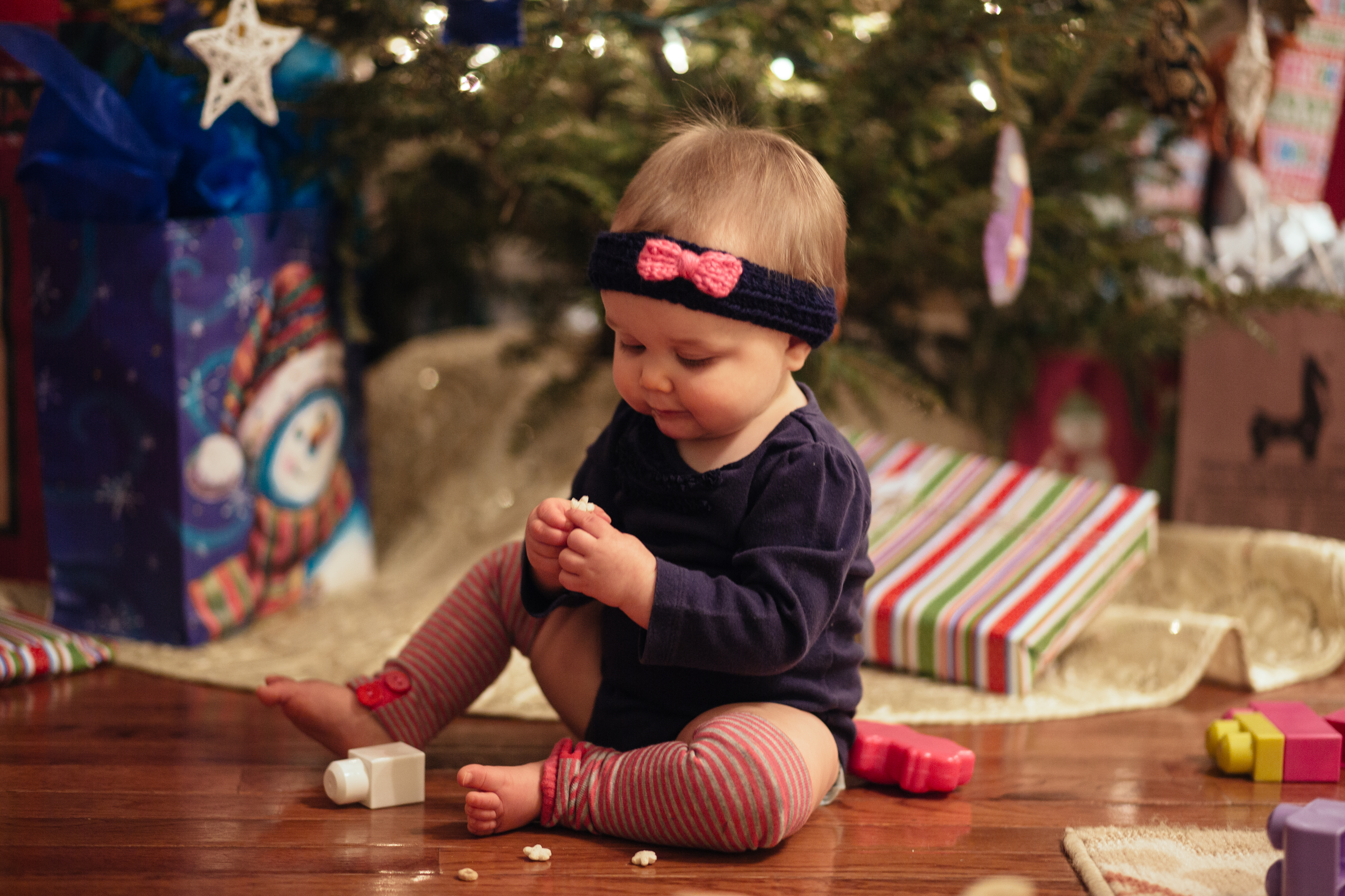 emery first birthday winter headband-11.jpg