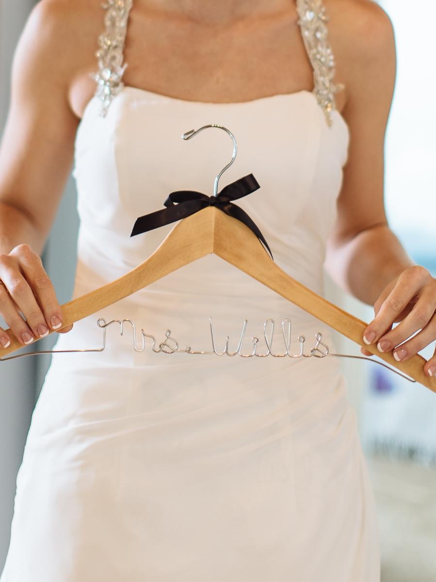 lexington_south_carolina_wedding_photographer_lake_sunflowers_image-35.jpg