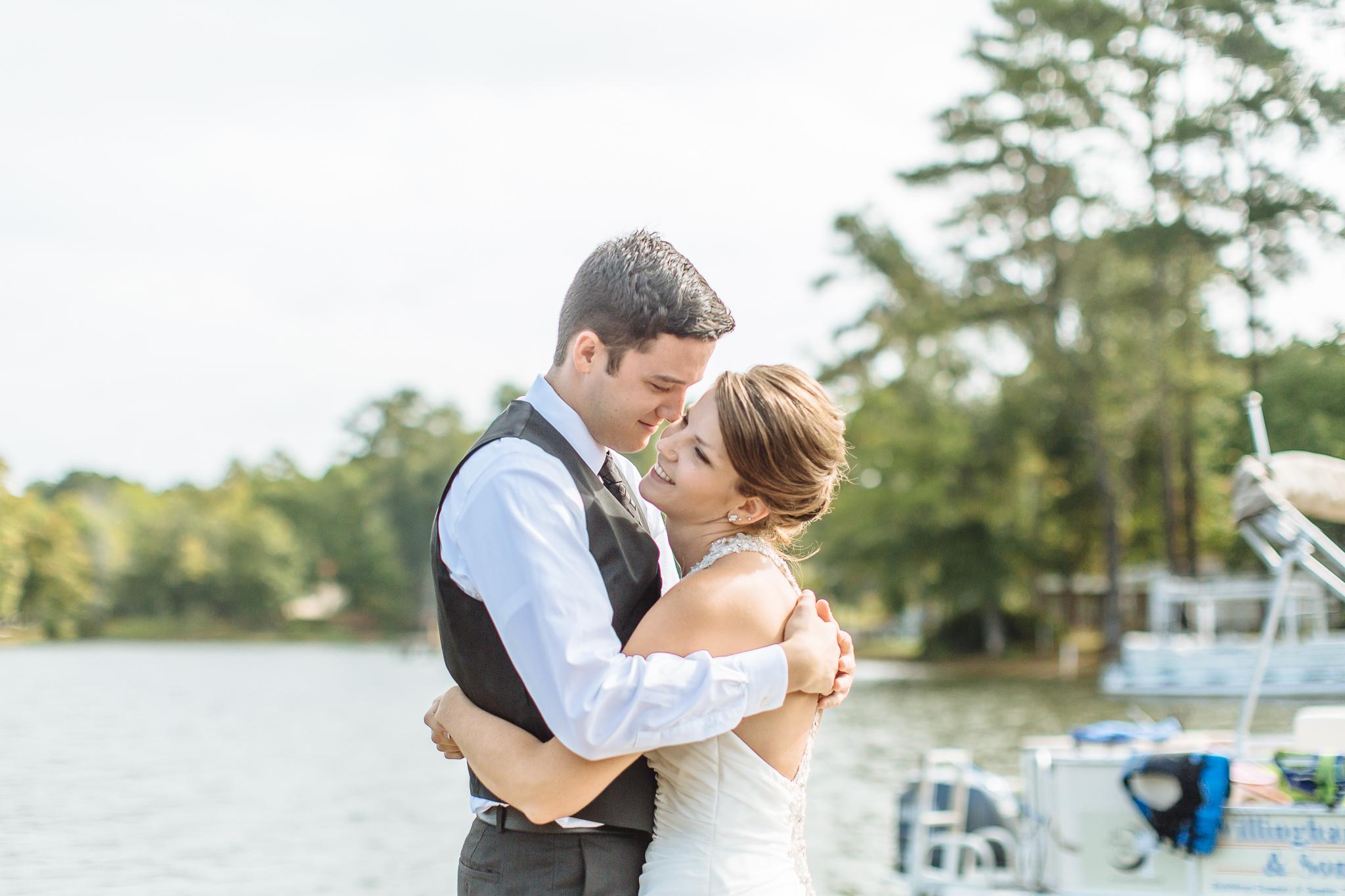 lexington_south_carolina_wedding_photographer_lake_sunflowers_image-52.jpg