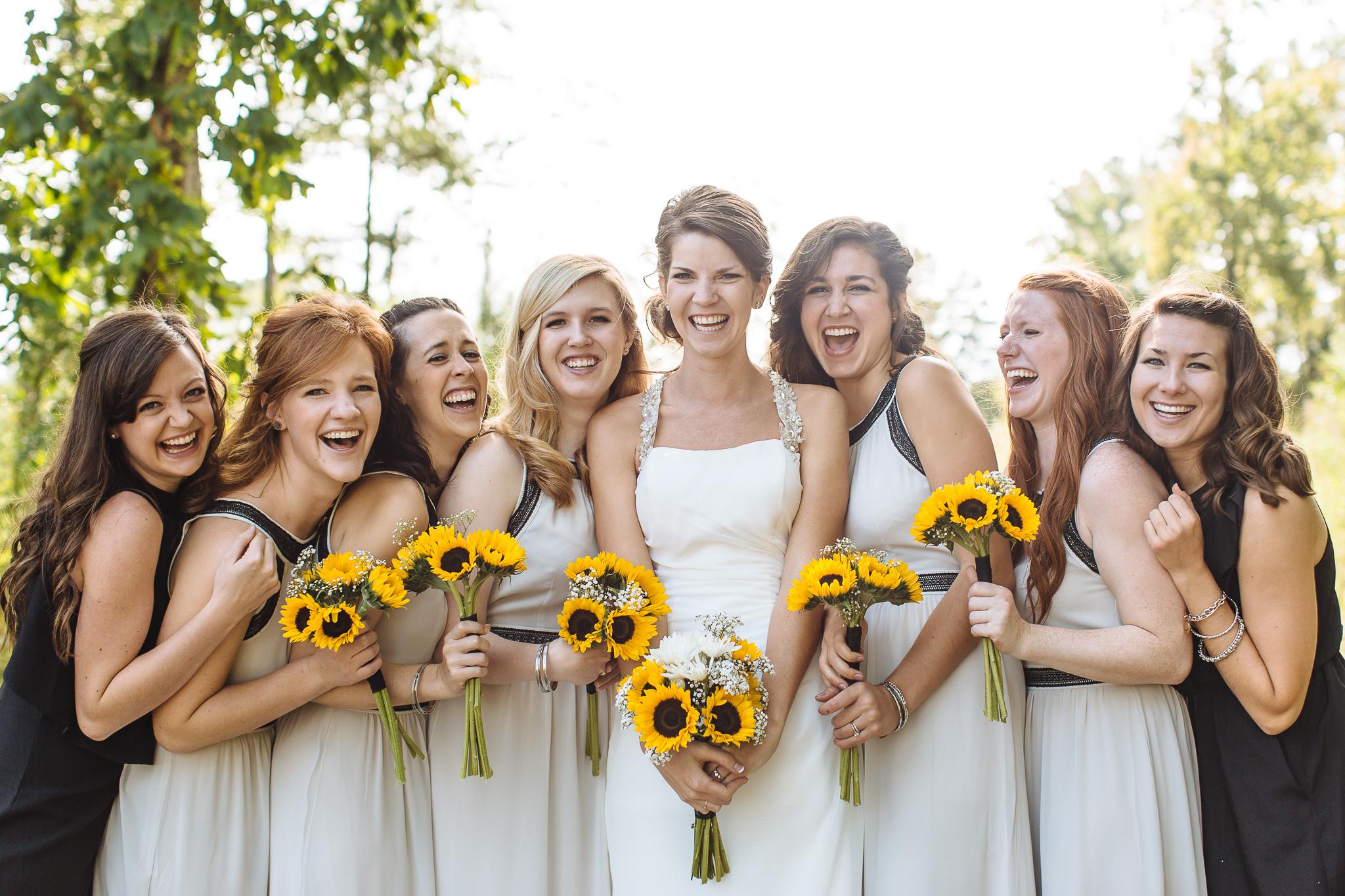 lexington_south_carolina_wedding_photographer_lake_sunflowers_image-93.jpg